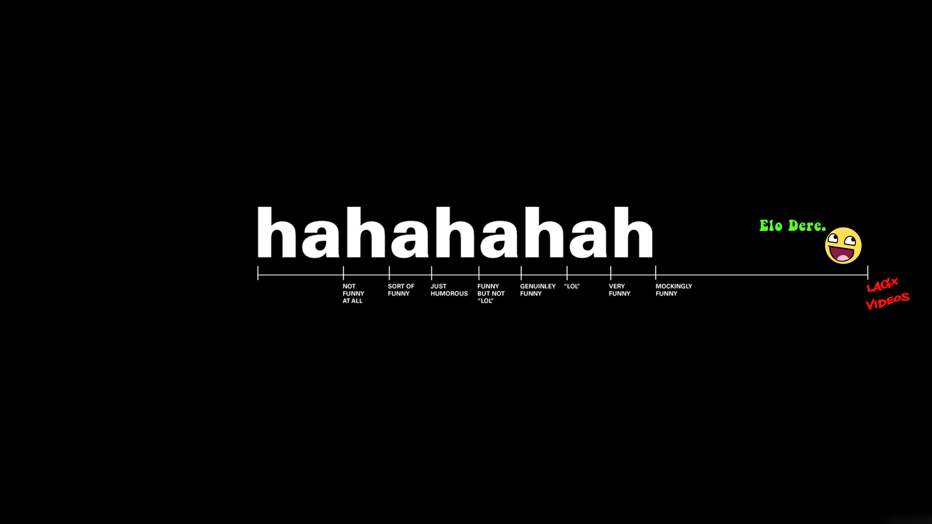 Awesome funny wallpapers wallpapertag - Funny and awesome wallpapers ...