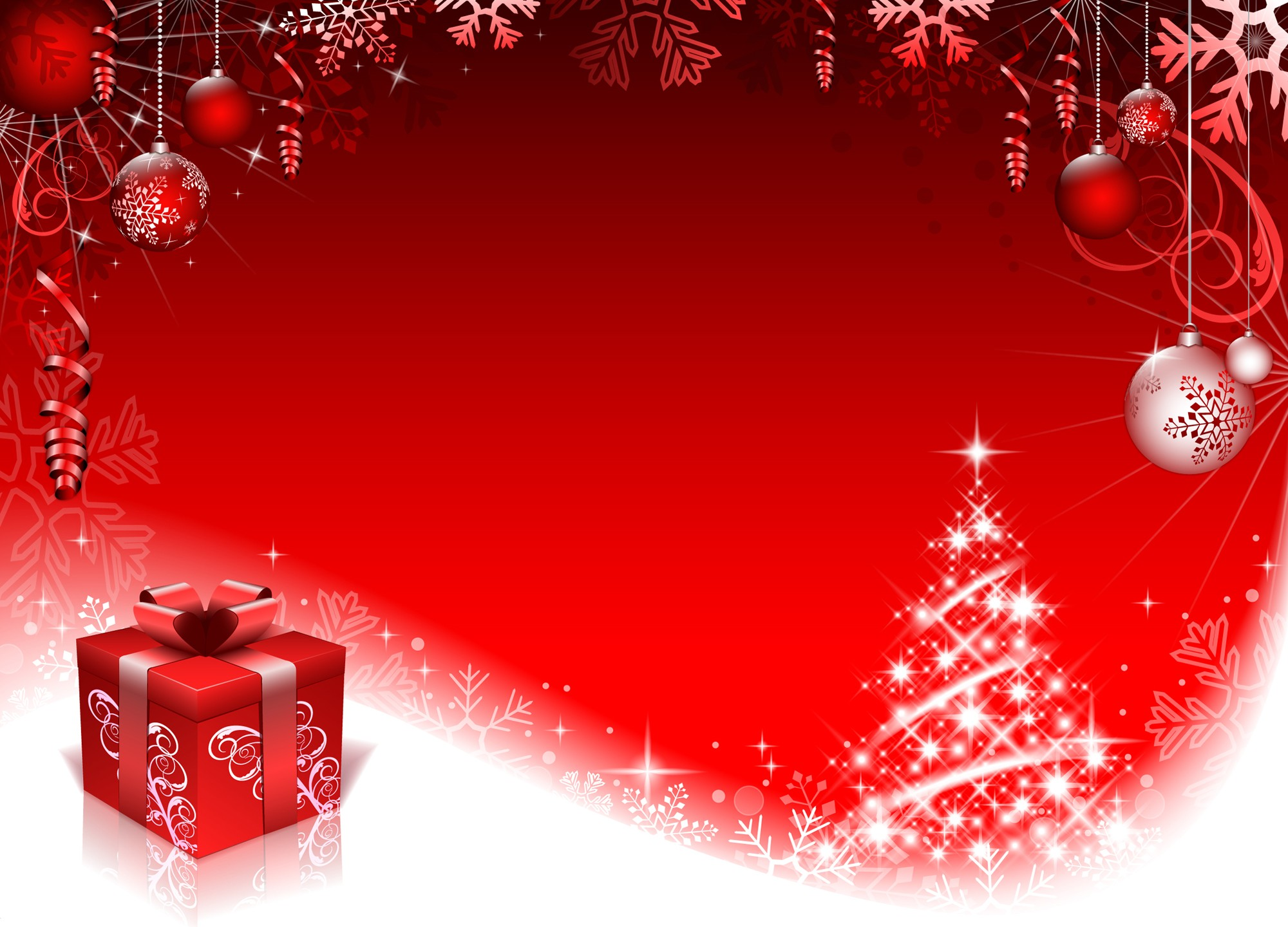 59 christmas backgrounds download free amazing hd - Free christmas wallpaper backgrounds ...