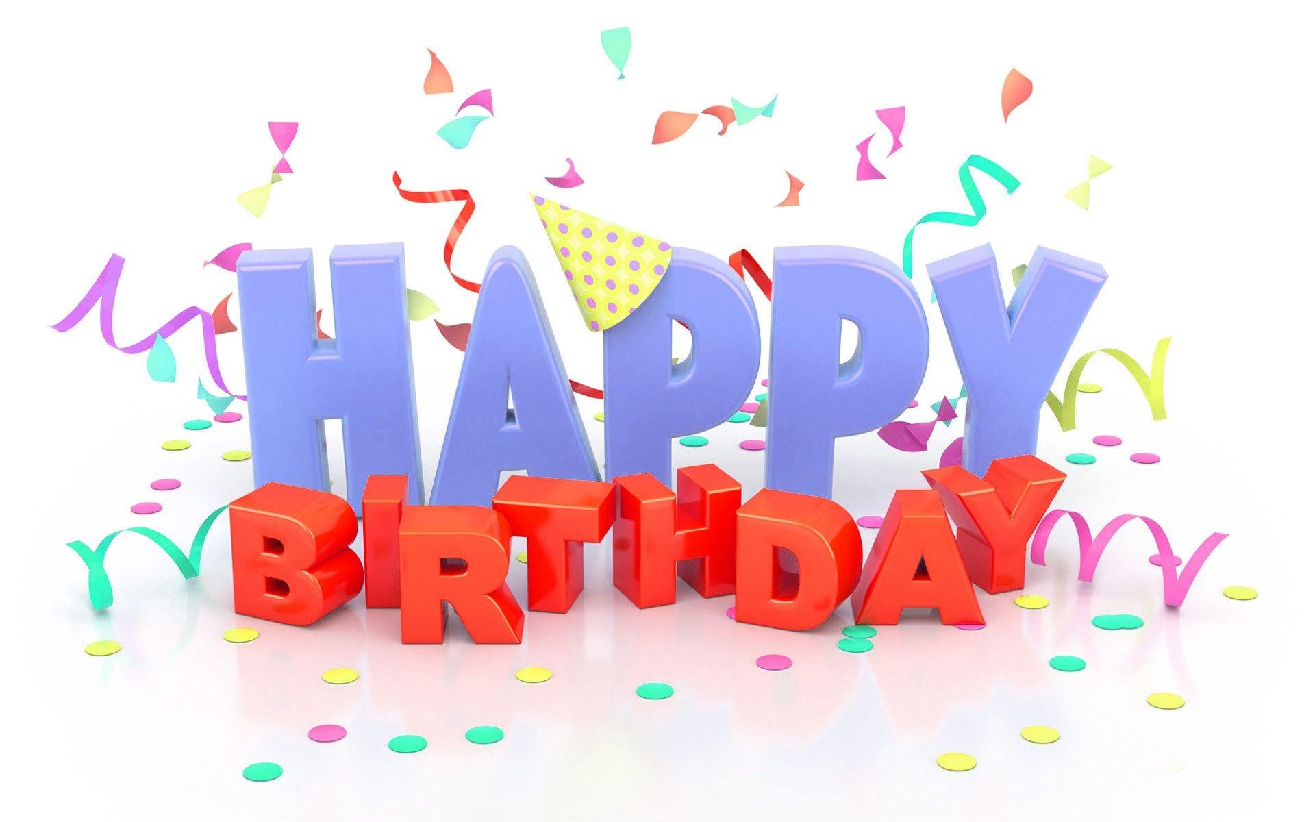 Happy birthday wallpaper download free full hd - Zedge happy birthday wallpapers ...
