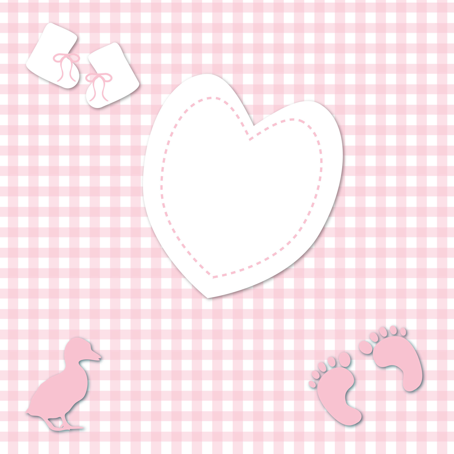 baby background images 183��