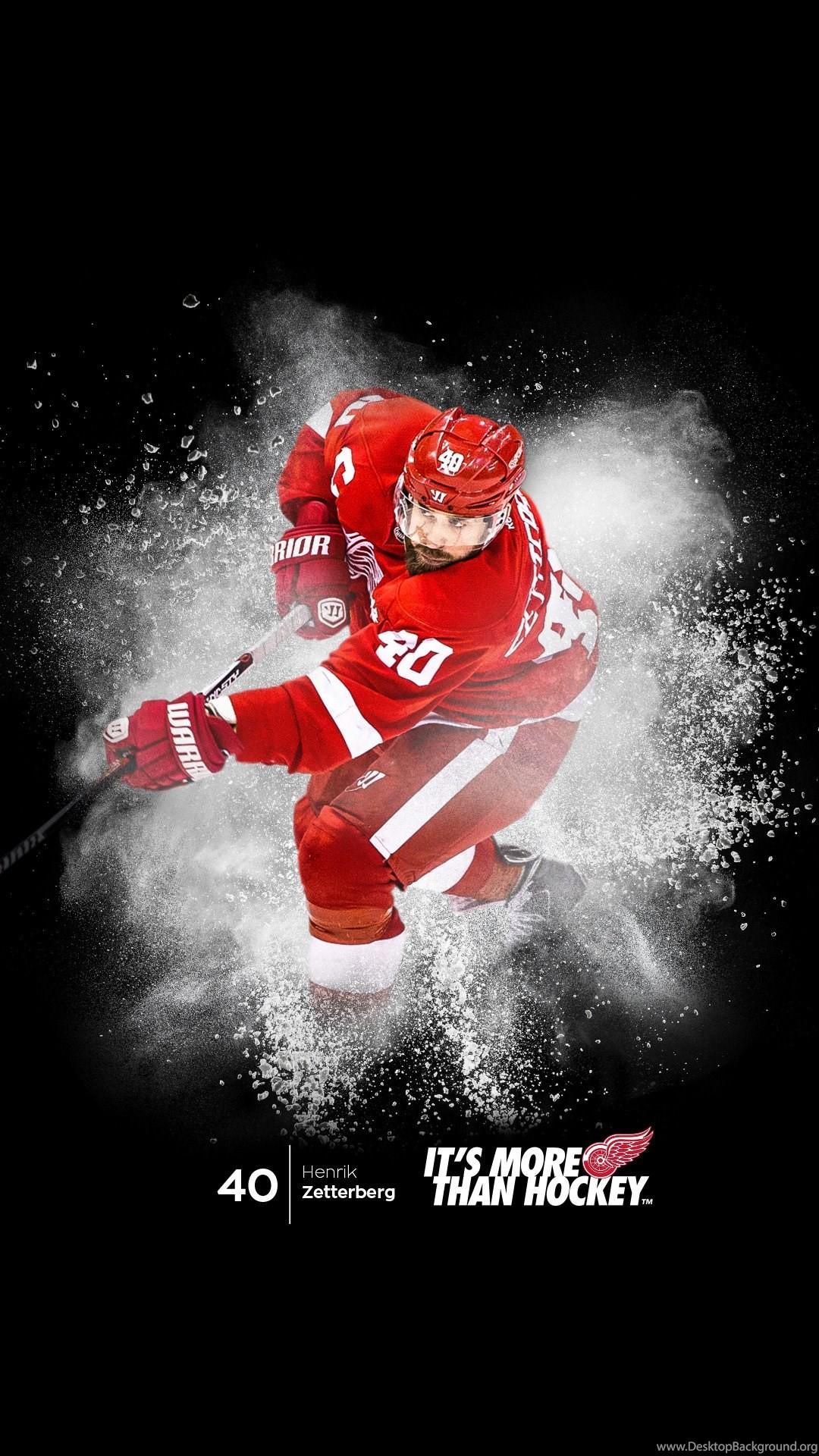 Картинки на телефон спорт хоккей на хонор