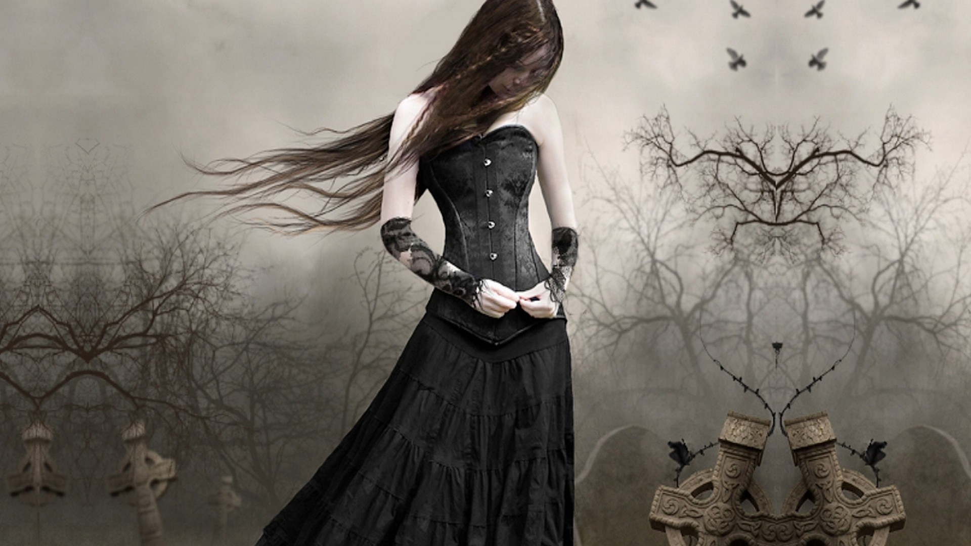 gothic iphone wallpaper 22 wallpapers 183 free beautiful hd 8943