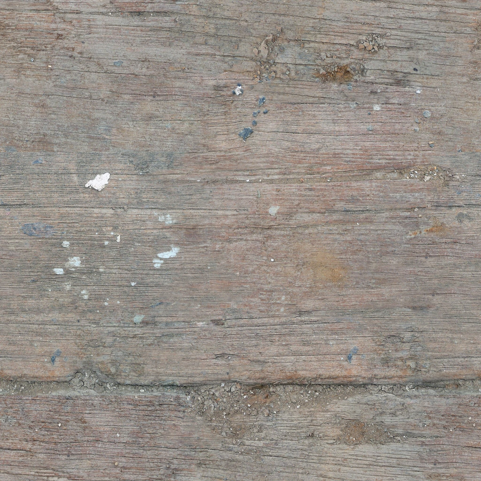 Old Wood Background ·① Download Free Cool Full HD