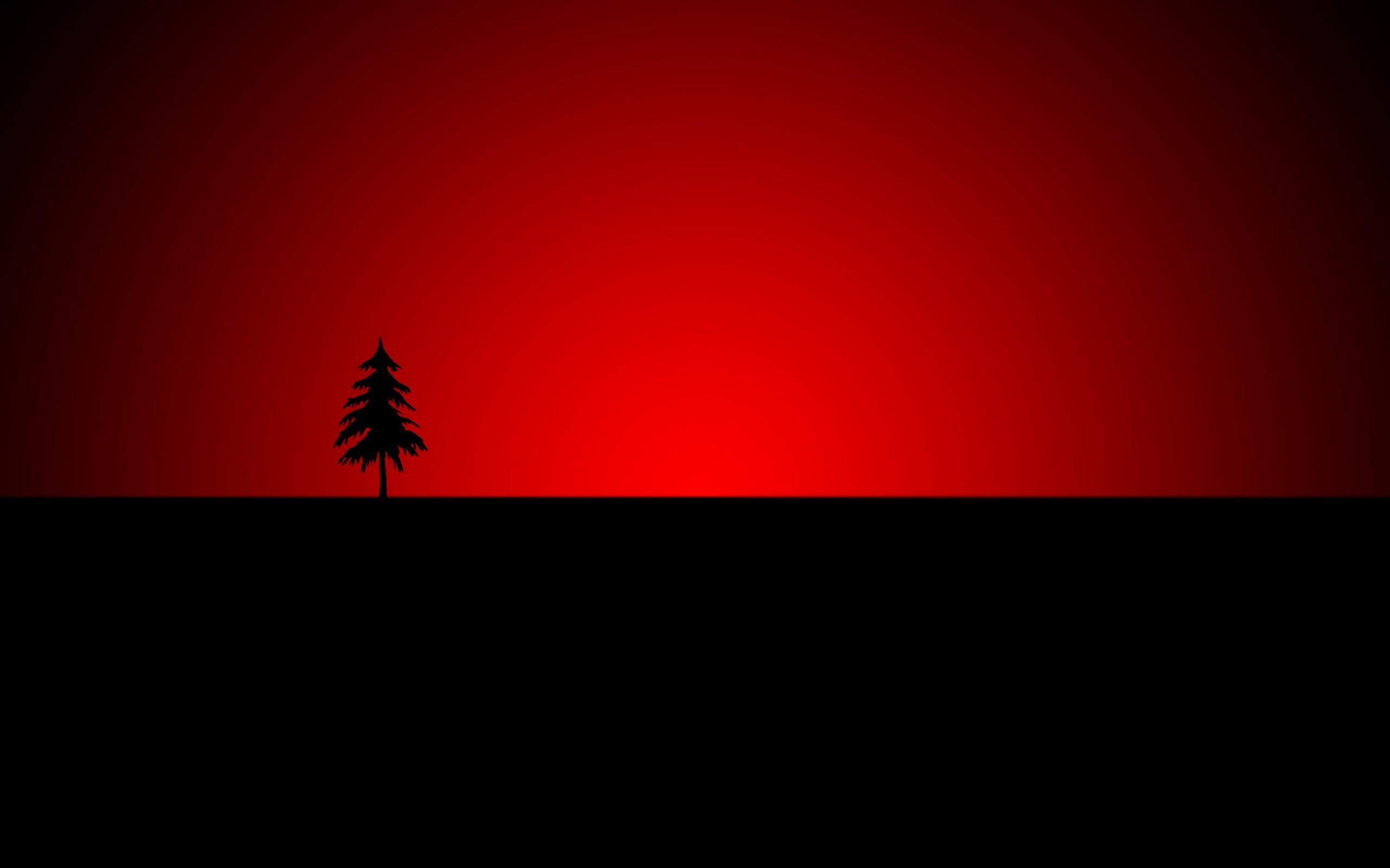 Red wallpaper HD ·① Download free backgrounds for desktop ...