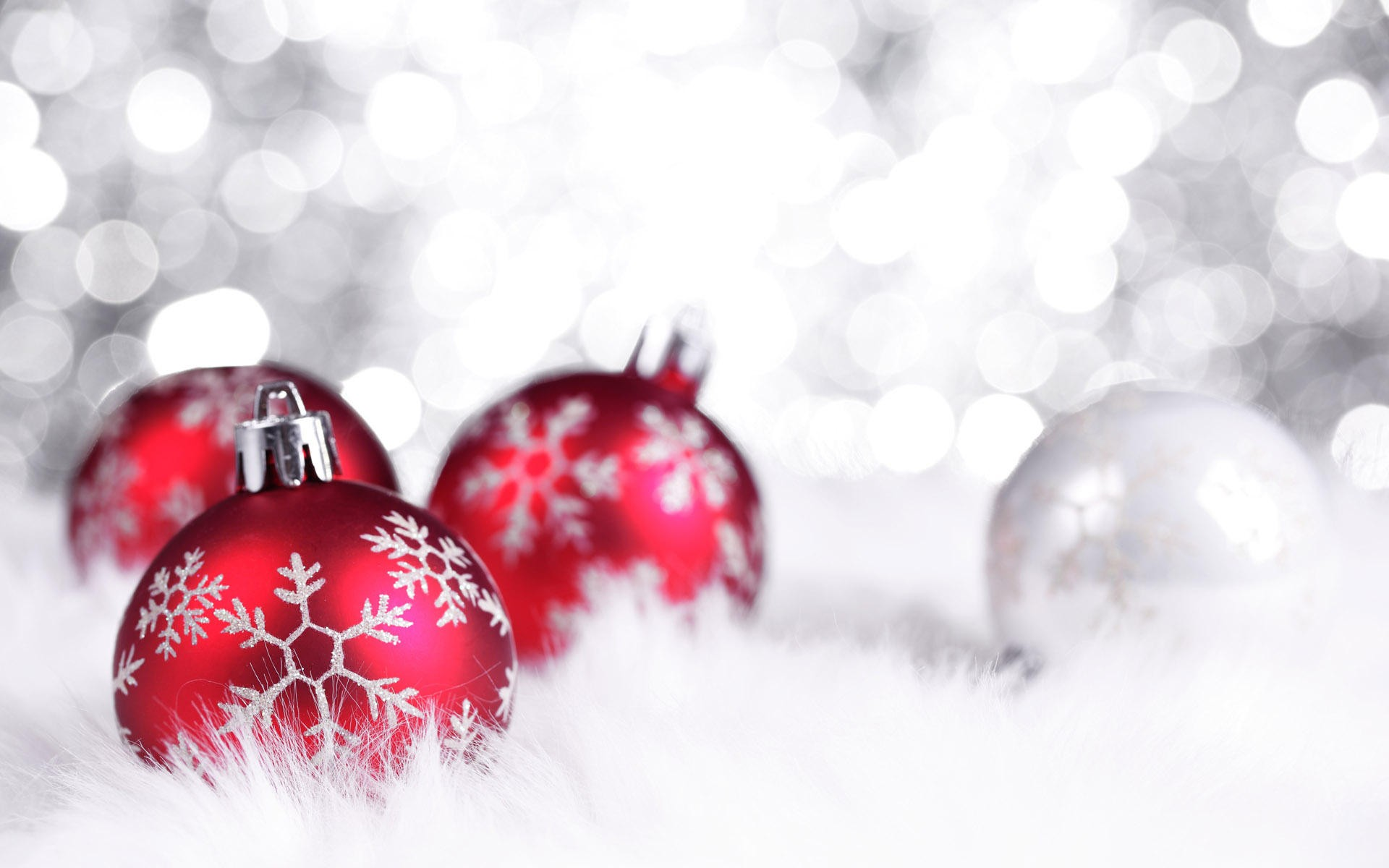 59+ Christmas backgrounds ·① Download free amazing HD wallpapers ...