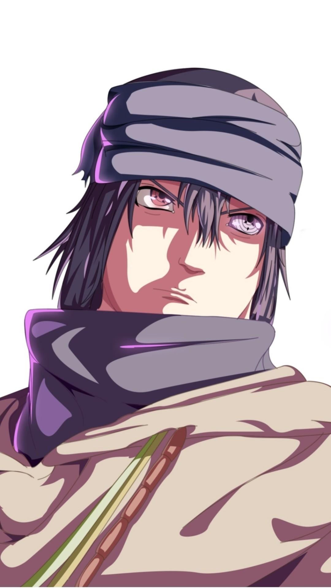 Sasuke the last wallpapers - Sasuke naruto ...