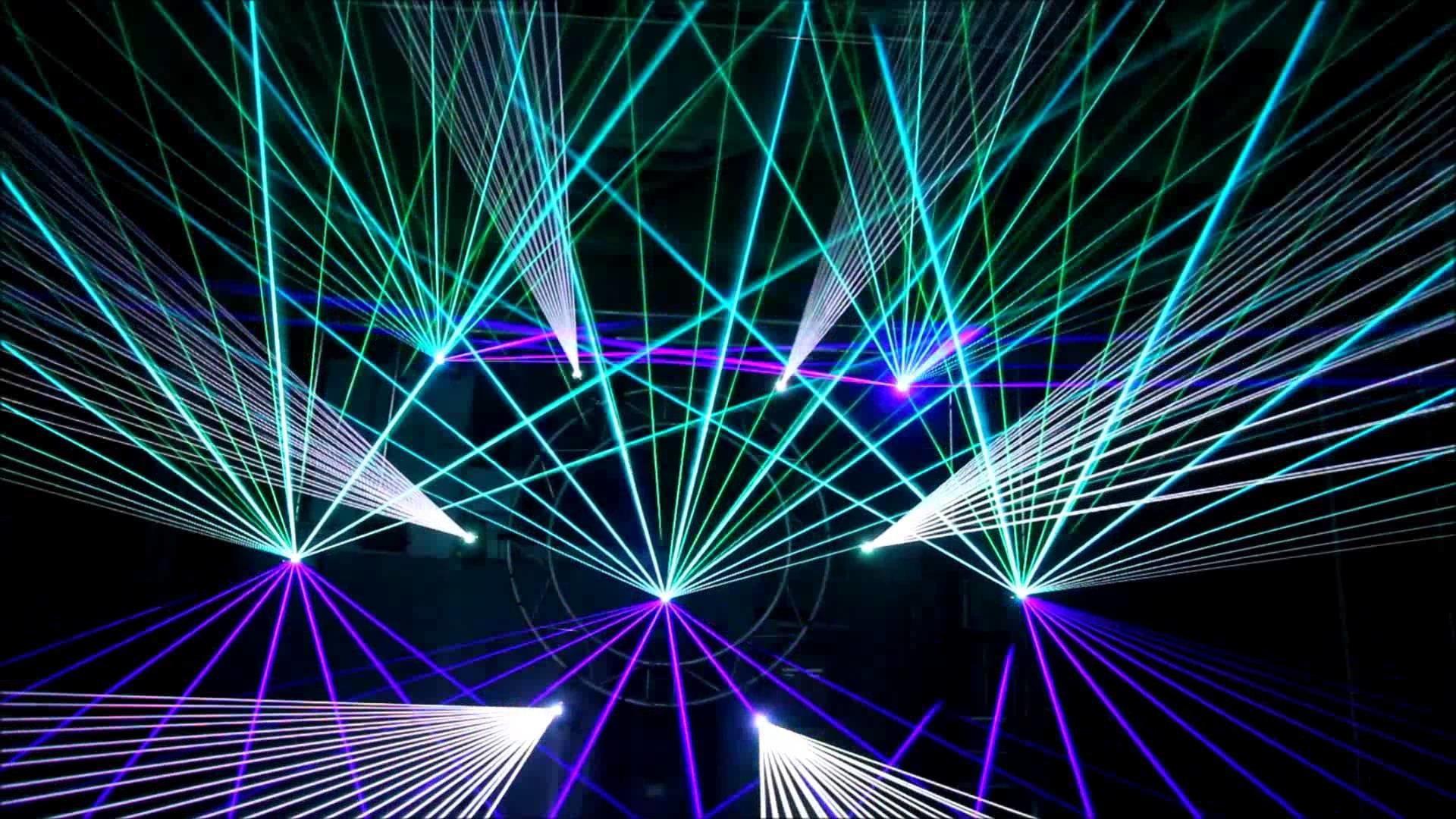 tomorrowland 2018 laser show hd wallpaper 183��