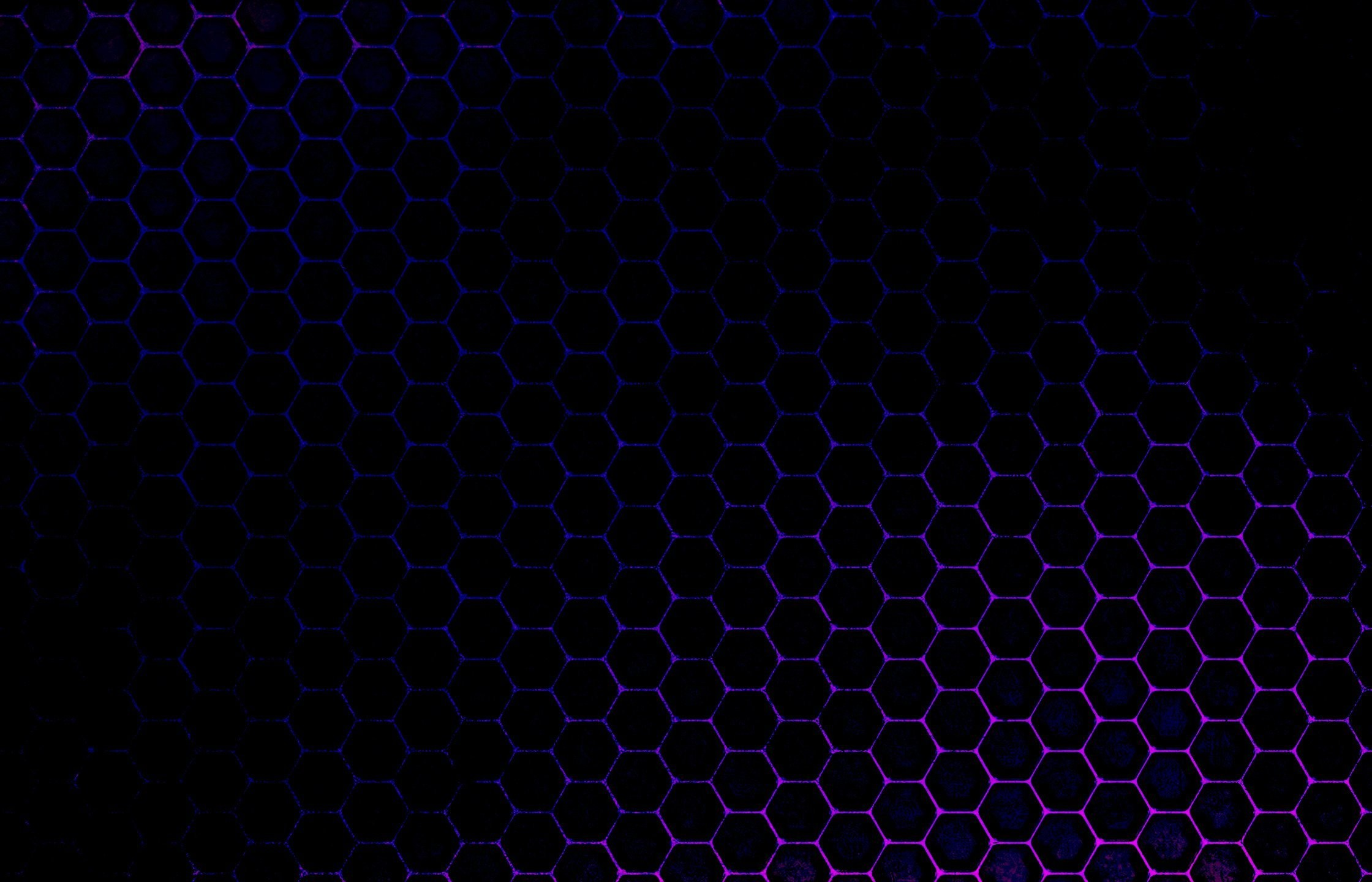 2240x1440 pure black wallpaper android central