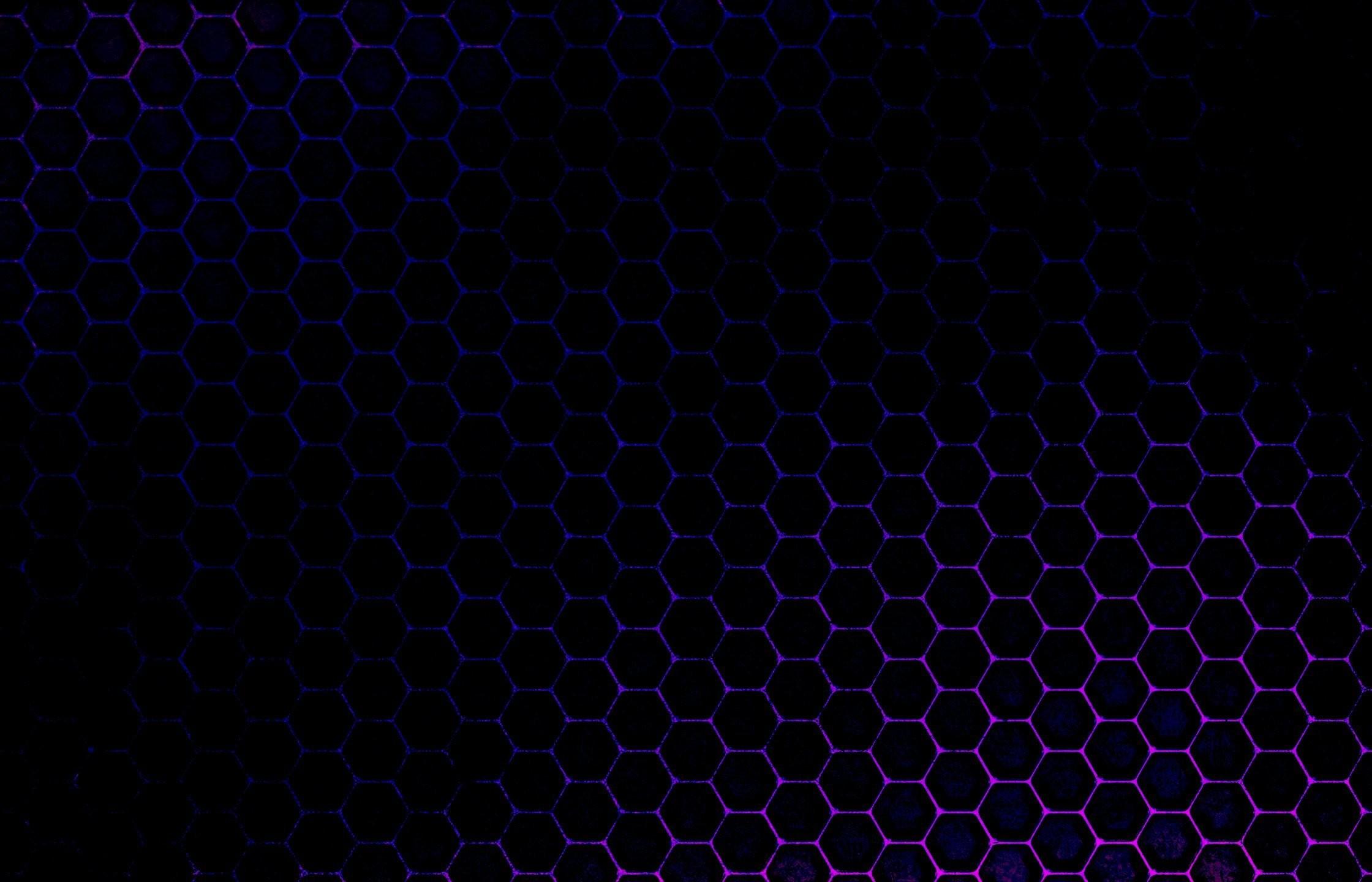 Black Wallpapers Free Download: Pure Black Wallpaper ·① Download Free Stunning HD