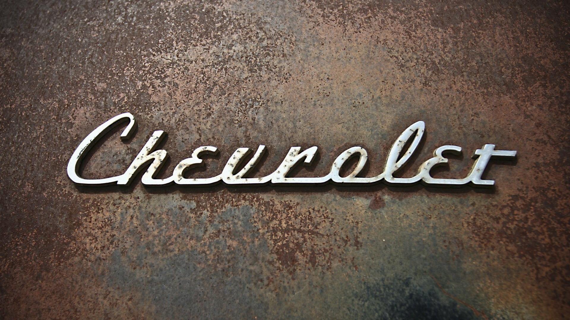 1920x1440 Chevy Logo Wallpaper 4377 Hd Wallpapers in Logos - Imagesci.com