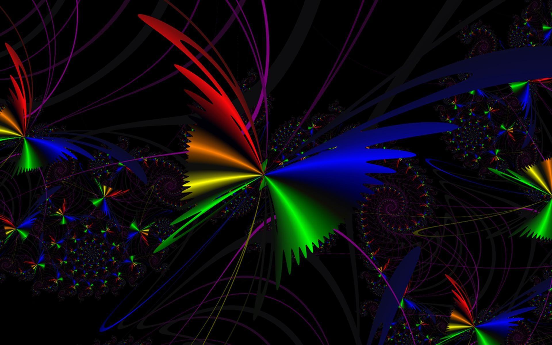 Rainbow Wallpaper Desktop: Rainbow Zebra Background Designs ·① WallpaperTag