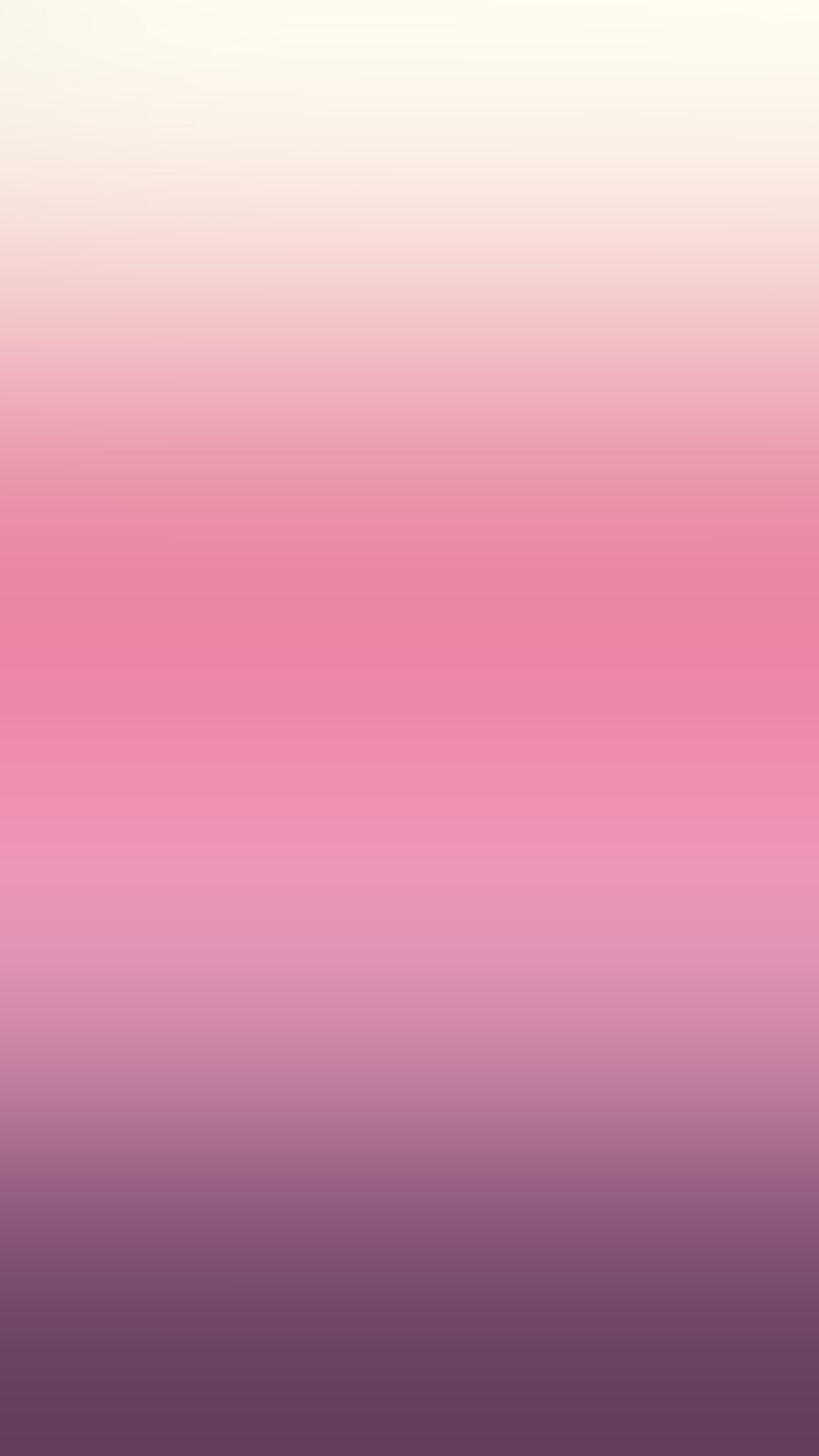 Soft Pink Background Psdgraphics White Background Wallpaper