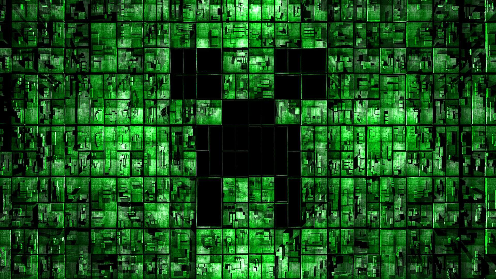 Most Inspiring Wallpaper Minecraft Kawaii - 602181-download-free-minecraft-creeper-backgrounds-1920x1080-mobile  Image_734850.jpg