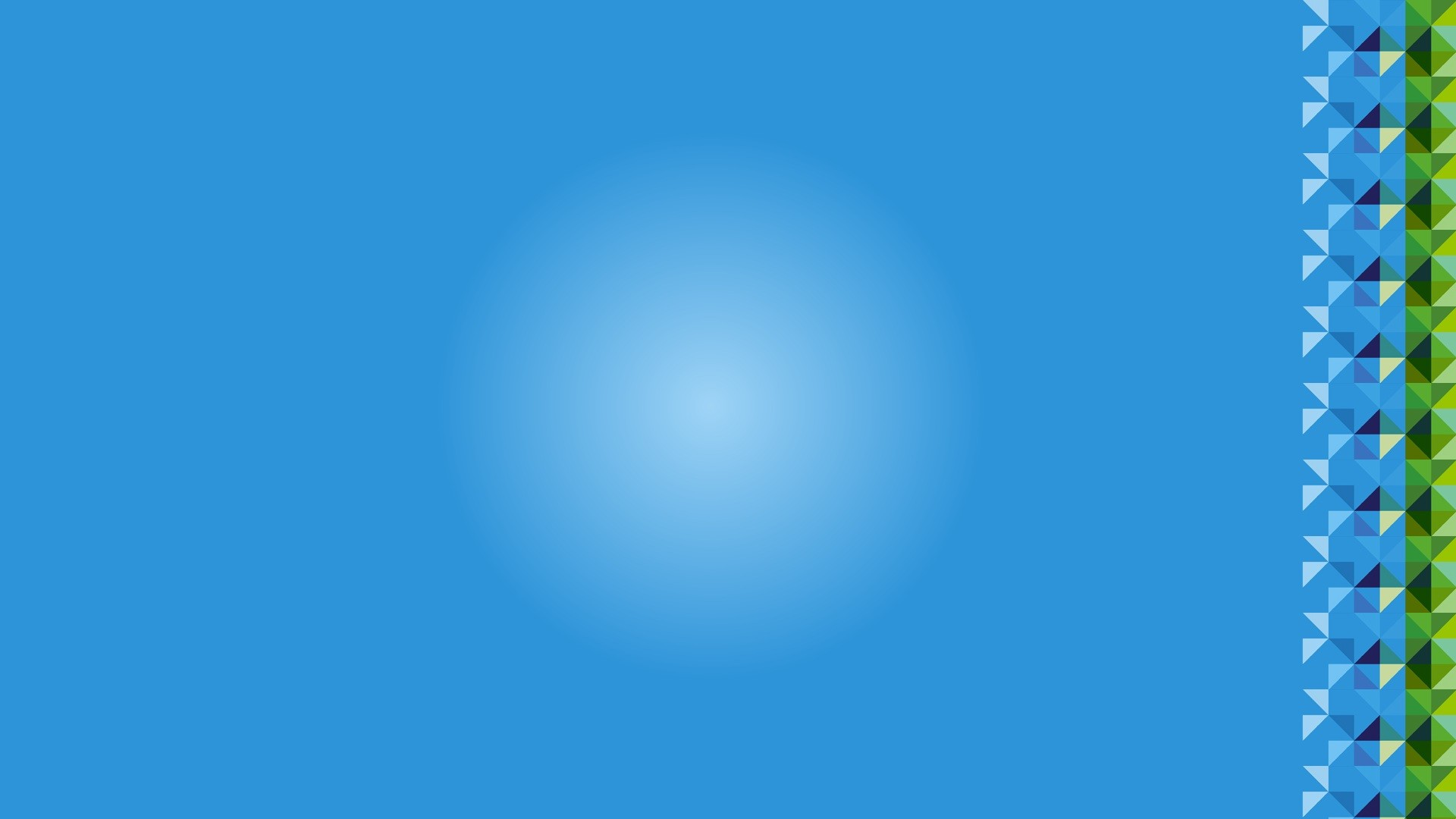 Blue and Green background ·① Download free beautiful full