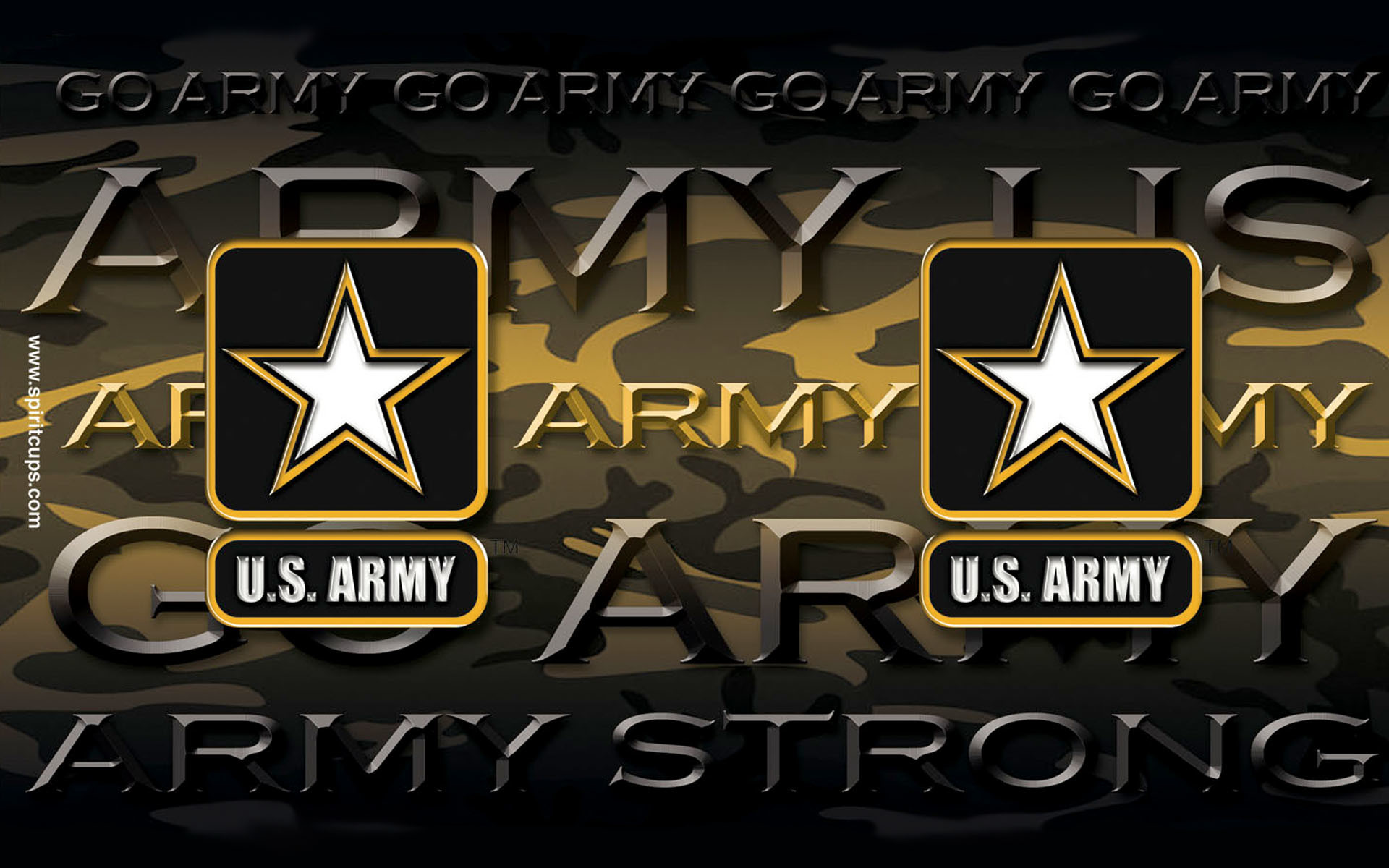 US Army Wallpaper Backgrounds ·① WallpaperTag