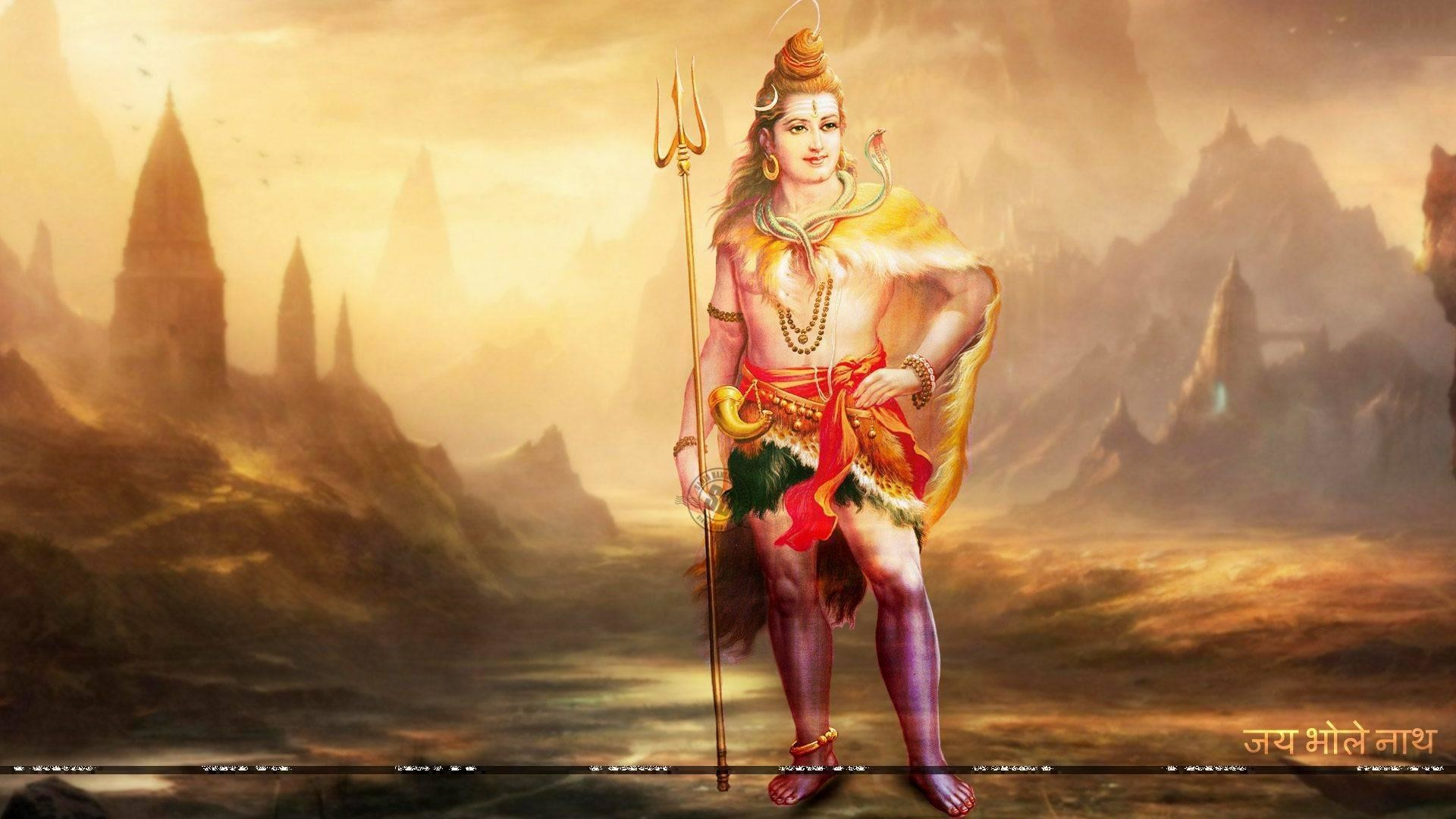 lord shiva We would not worship lord shiva if he were not so easy to please infact, it is his quickness in responding to our prayers that attract billions to worship him we have so many expectations from him.