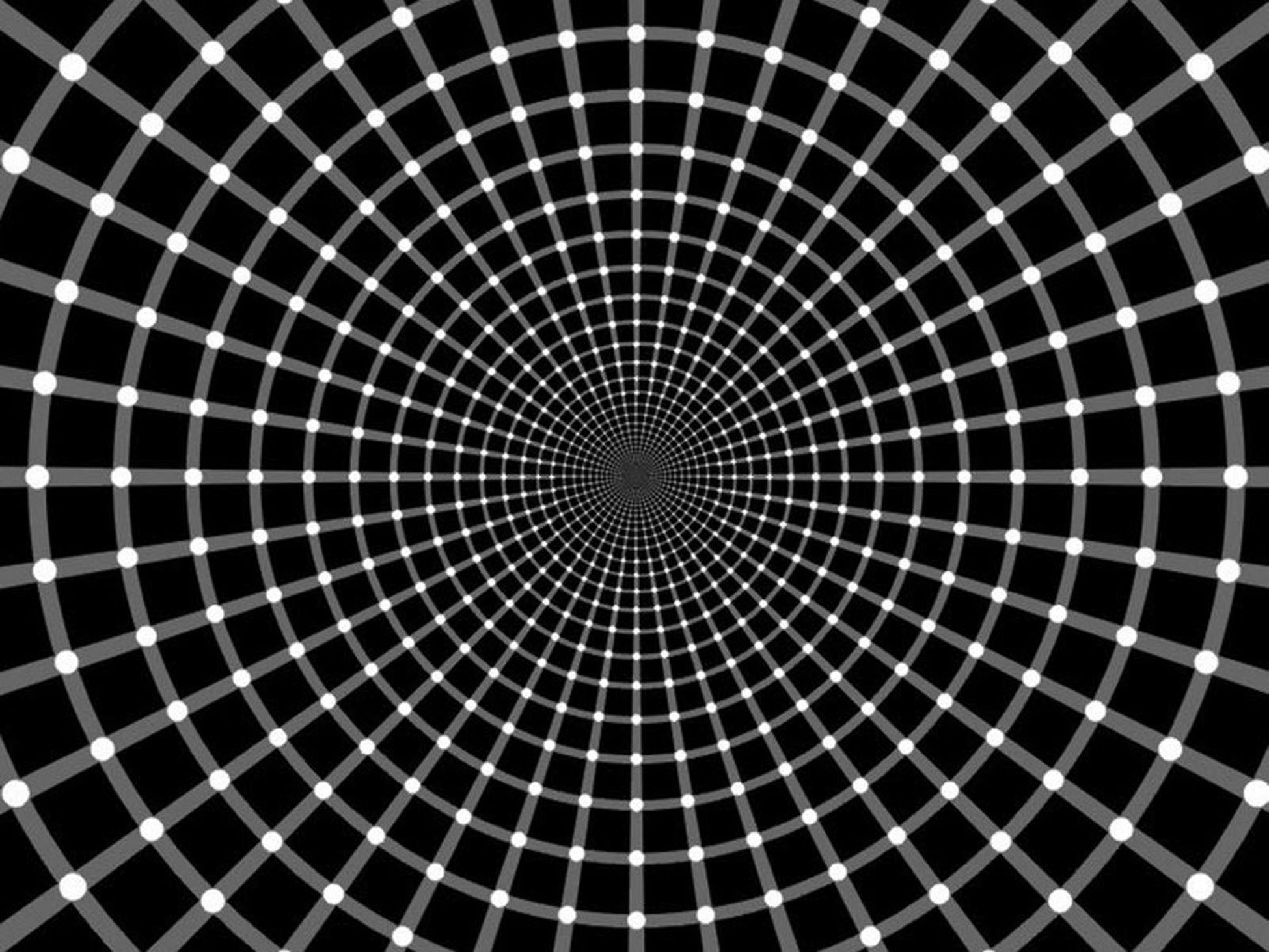Optical Illusion Wallpaper ① Download Free Awesome Full Hd