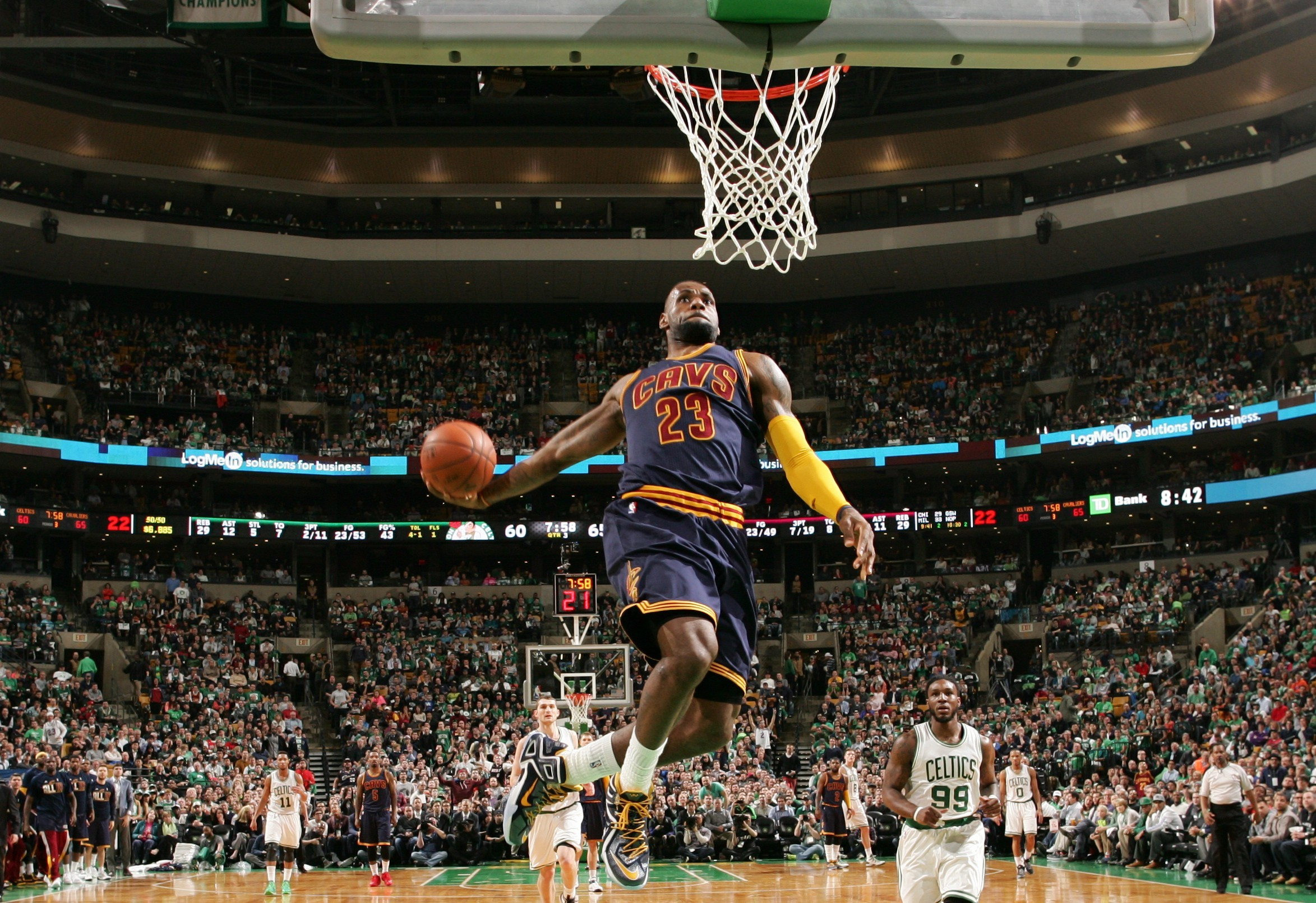 Fantastic Wallpaper Mac Lebron James - 438303-free-lebron-james-wallpaper-dunk-2347x1611  Graphic_85948.jpg