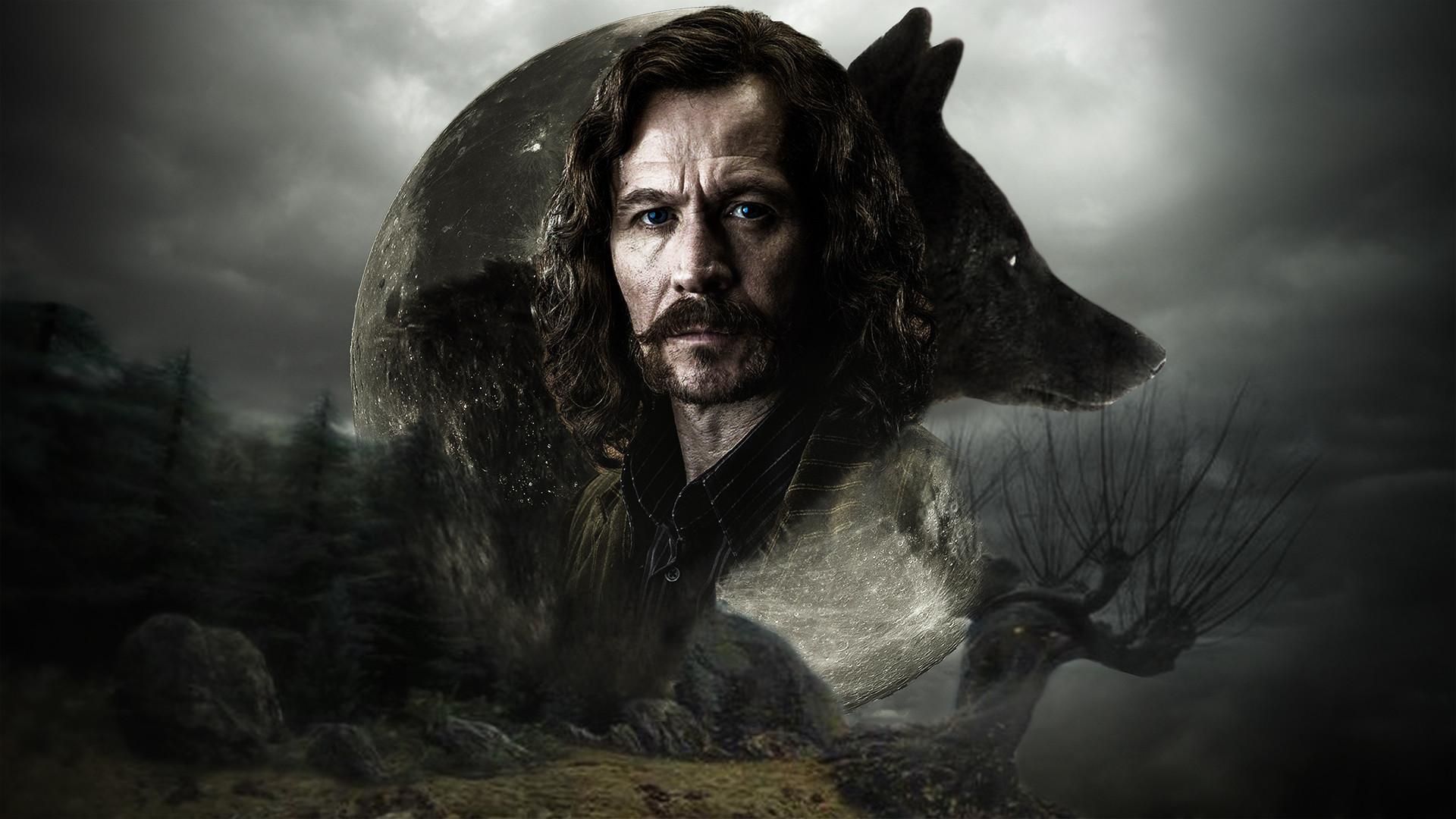 dark knight rises wallpaper download