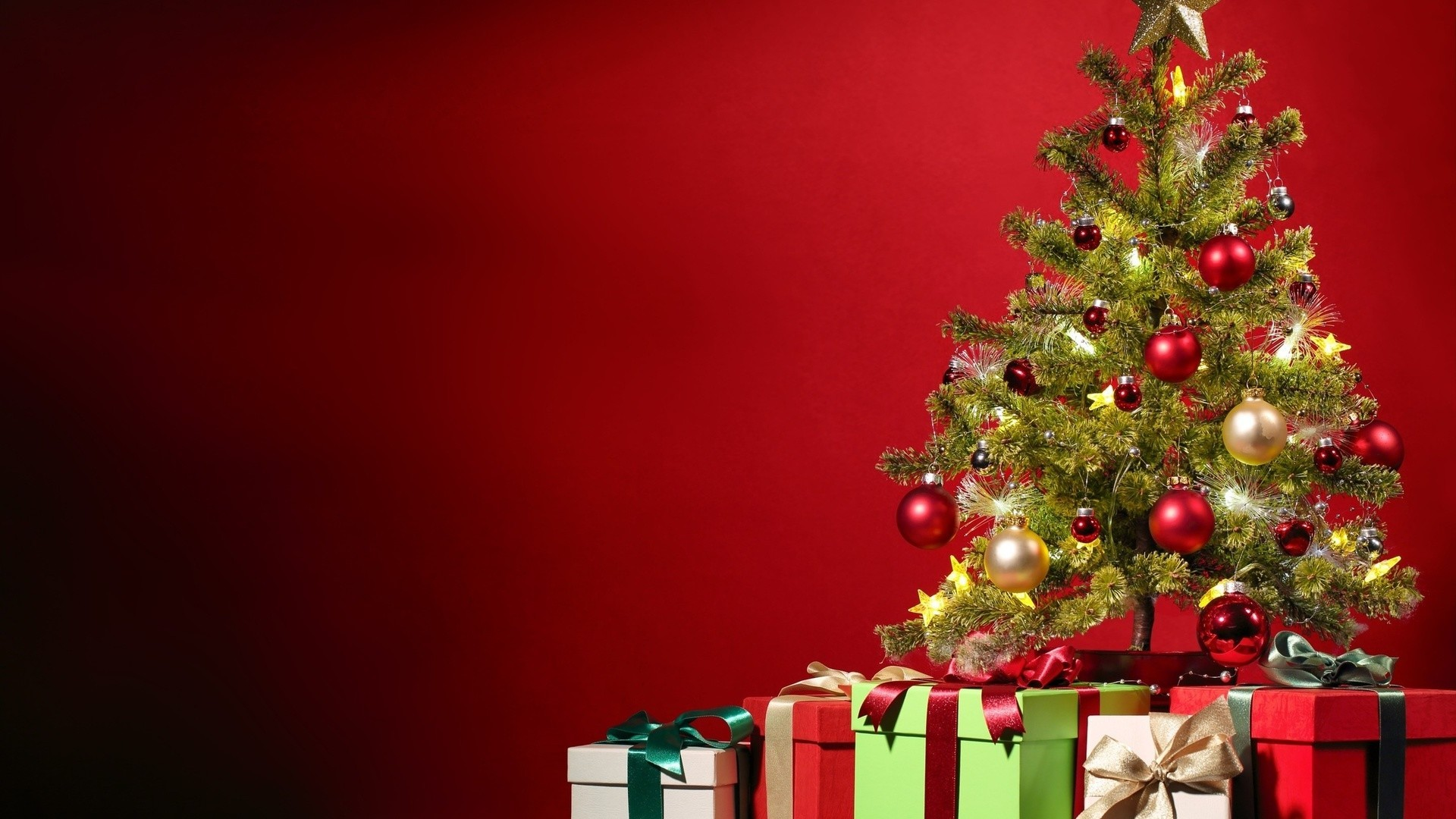 Christmas Background Images Hd.Merry Christmas Background Download Free Cool Hd