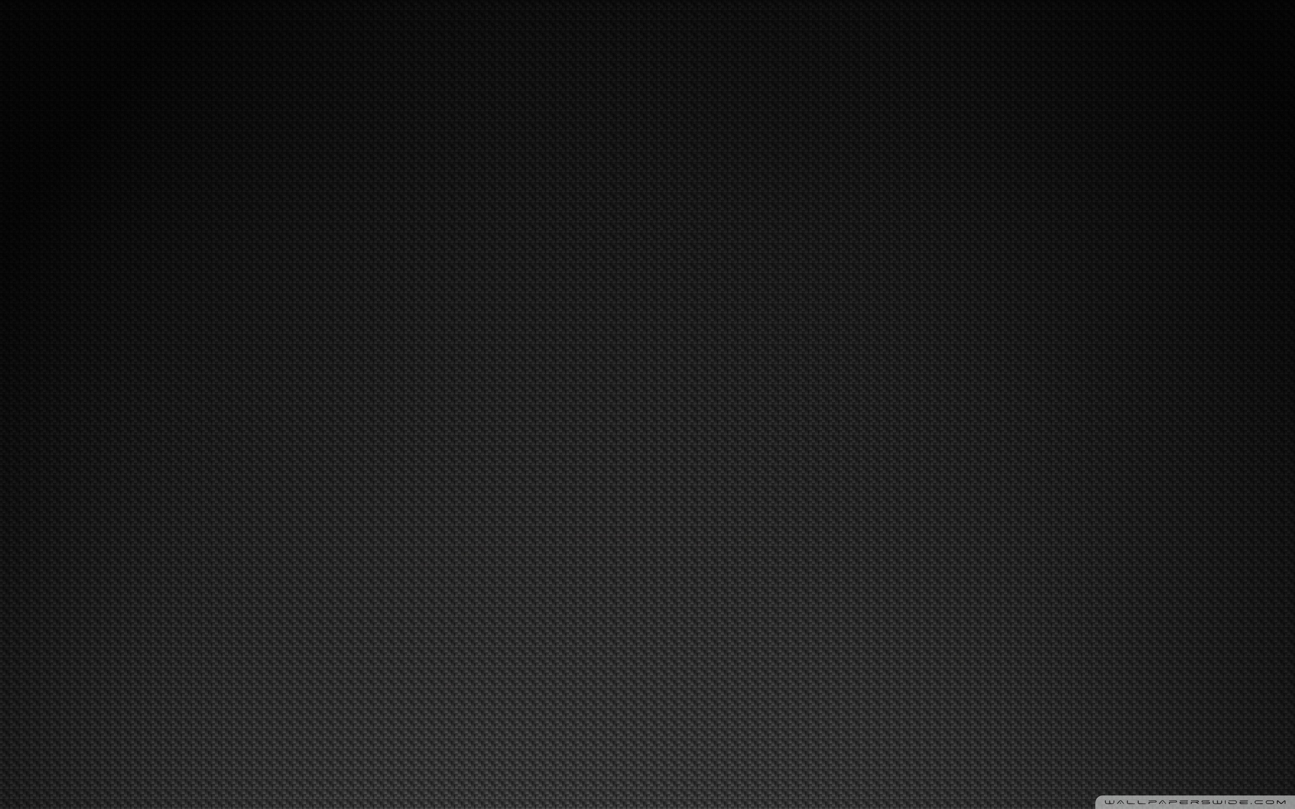 Carbon Fiber Background 183 ① Download Free Hd Wallpapers For