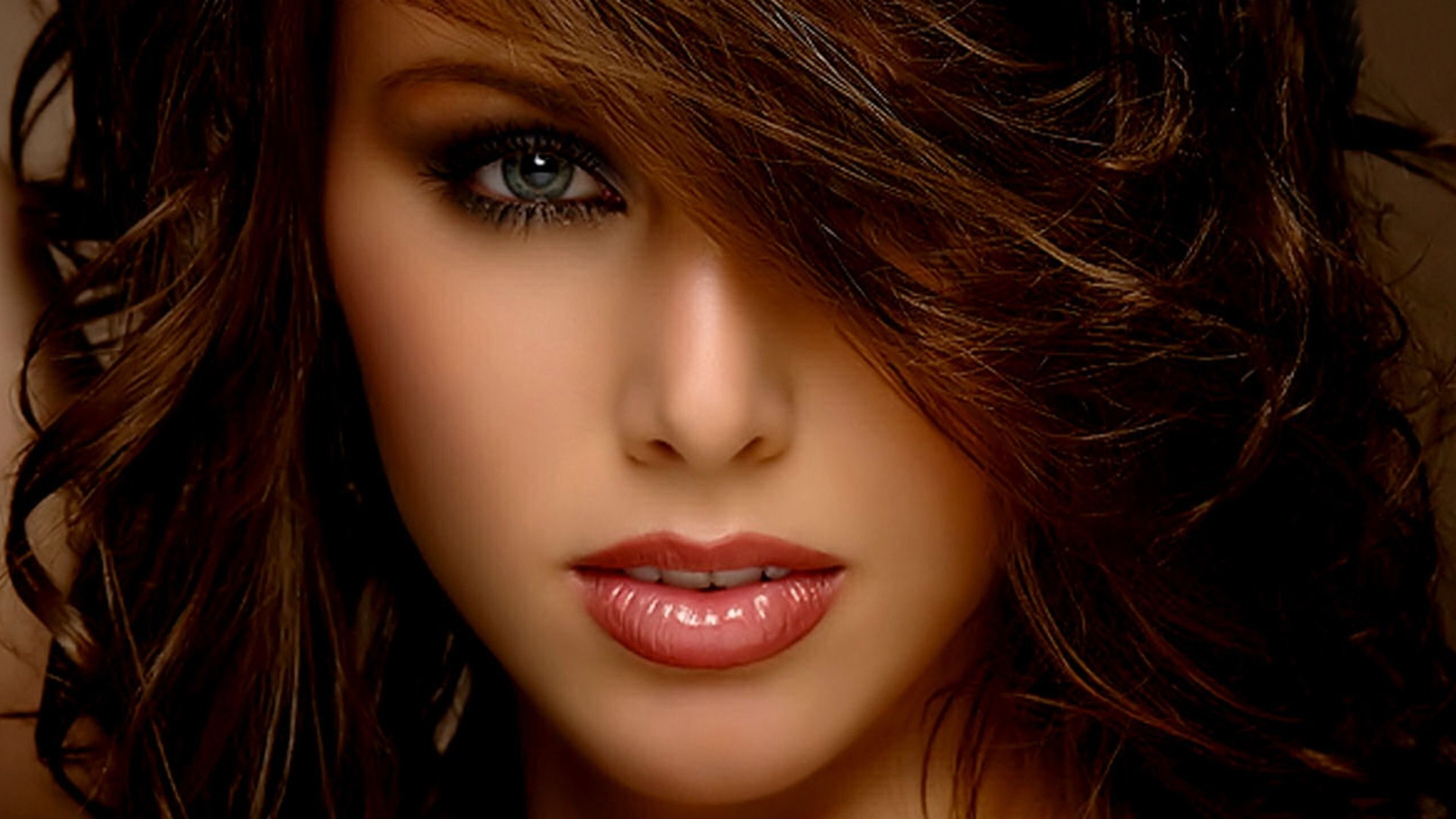 warrior latina women dating site Free to join & browse - 1000's of native american women - interracial dating for men & women - black, white, latino, asian, everyone.