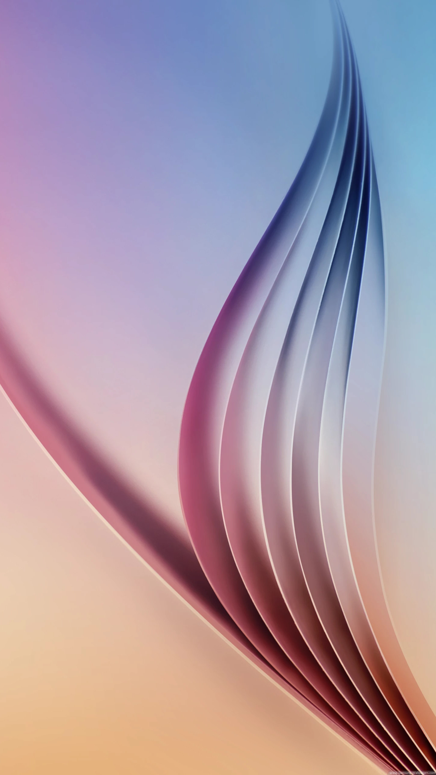 1440x2560 Samsung Galaxy Note 5 Official Stock Wallpapers HD Download