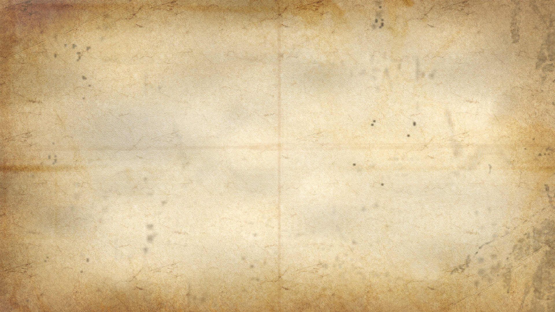 vintage paper background download free cool full hd wallpapers