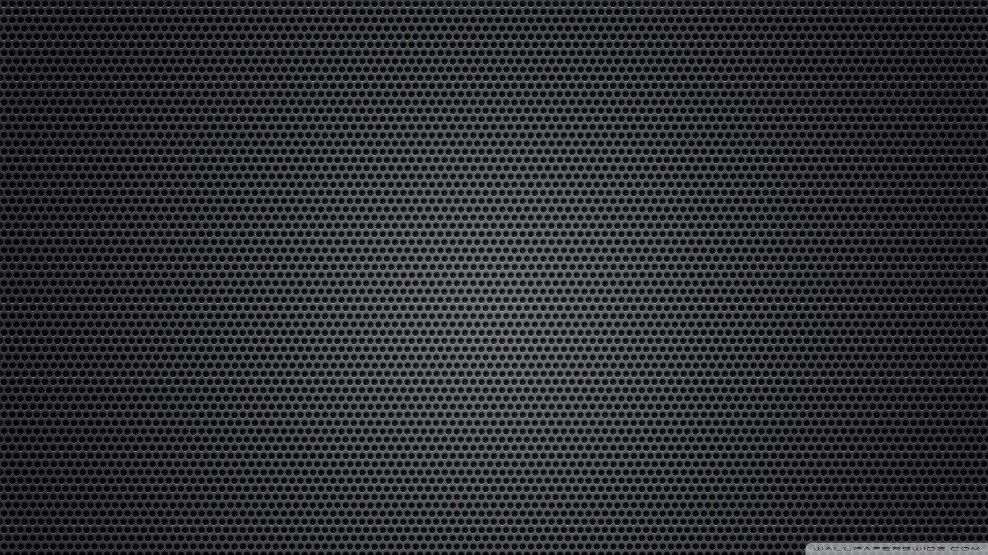 Metallic Background ·① Download Free Stunning Wallpapers