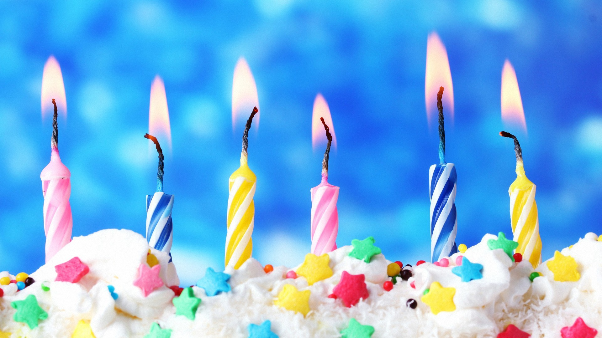 Birthday Desktop Backgrounds ·① WallpaperTag