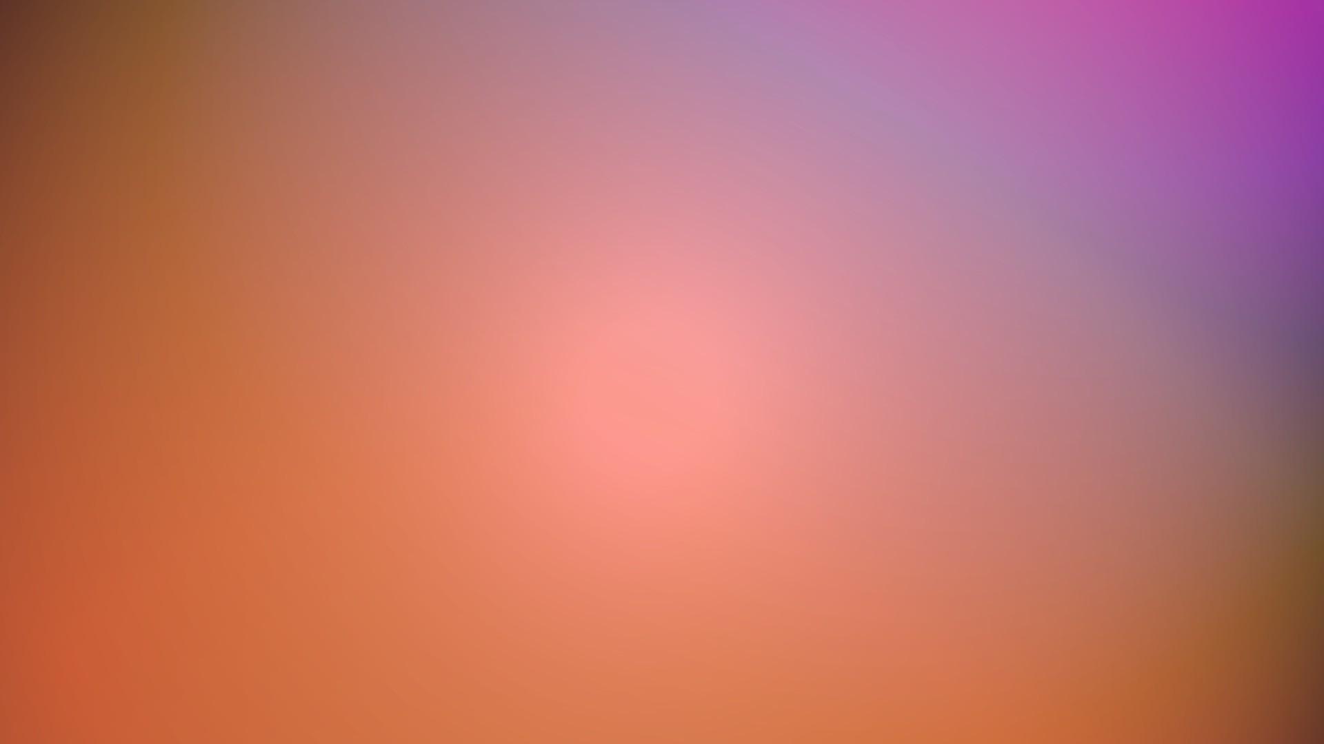 фоны однотонные картинки пнг самая