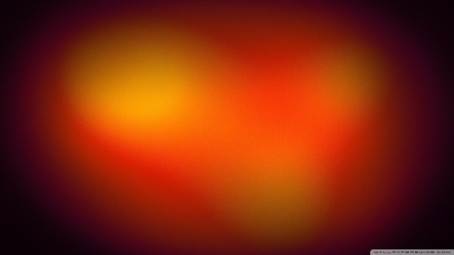 Cool Orange Backgrounds: Orange Background ·① Download Free HD Backgrounds For