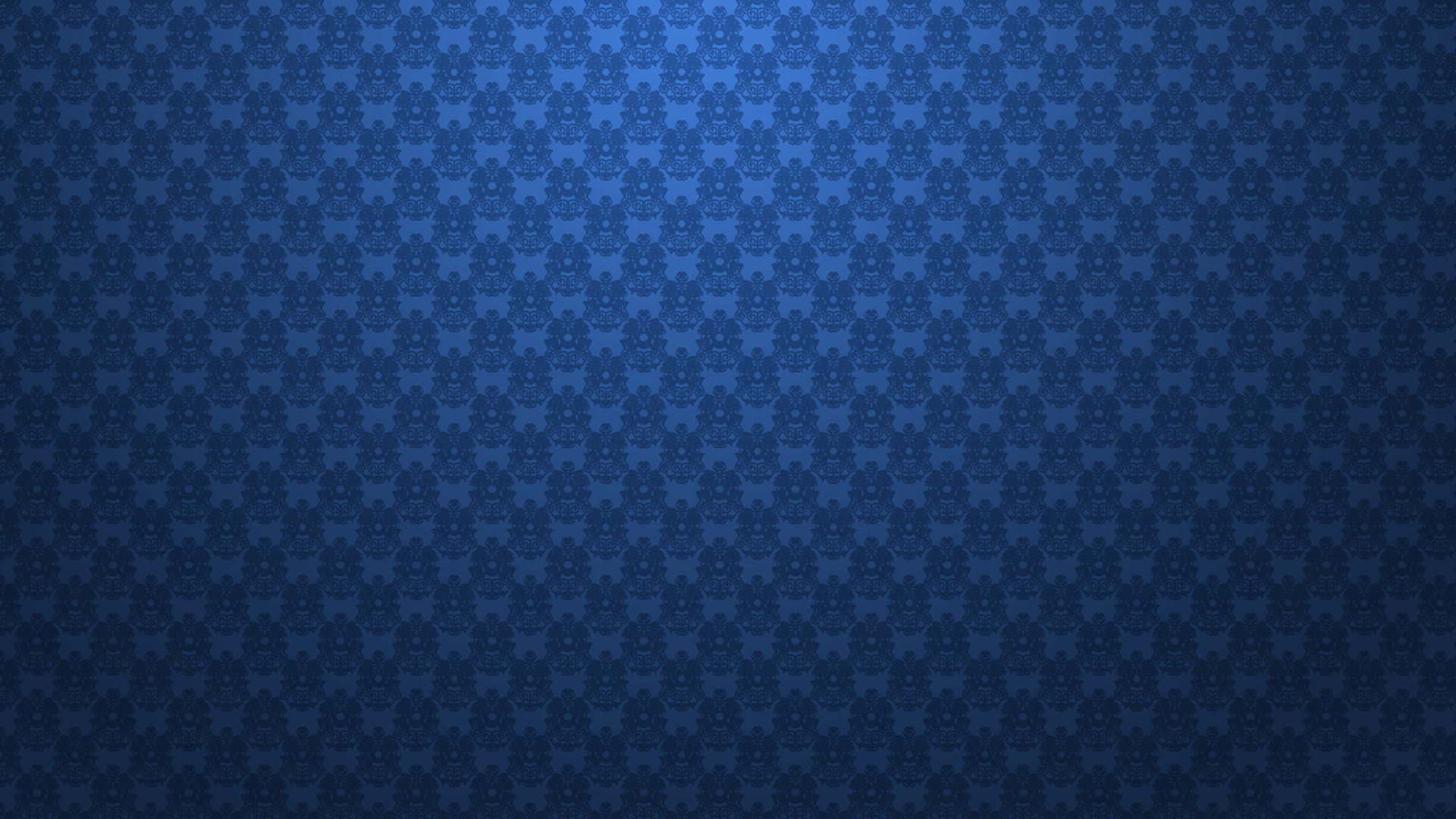 Dark Blue Background Images Wallpapertag: Royal Blue Backgrounds ·① WallpaperTag