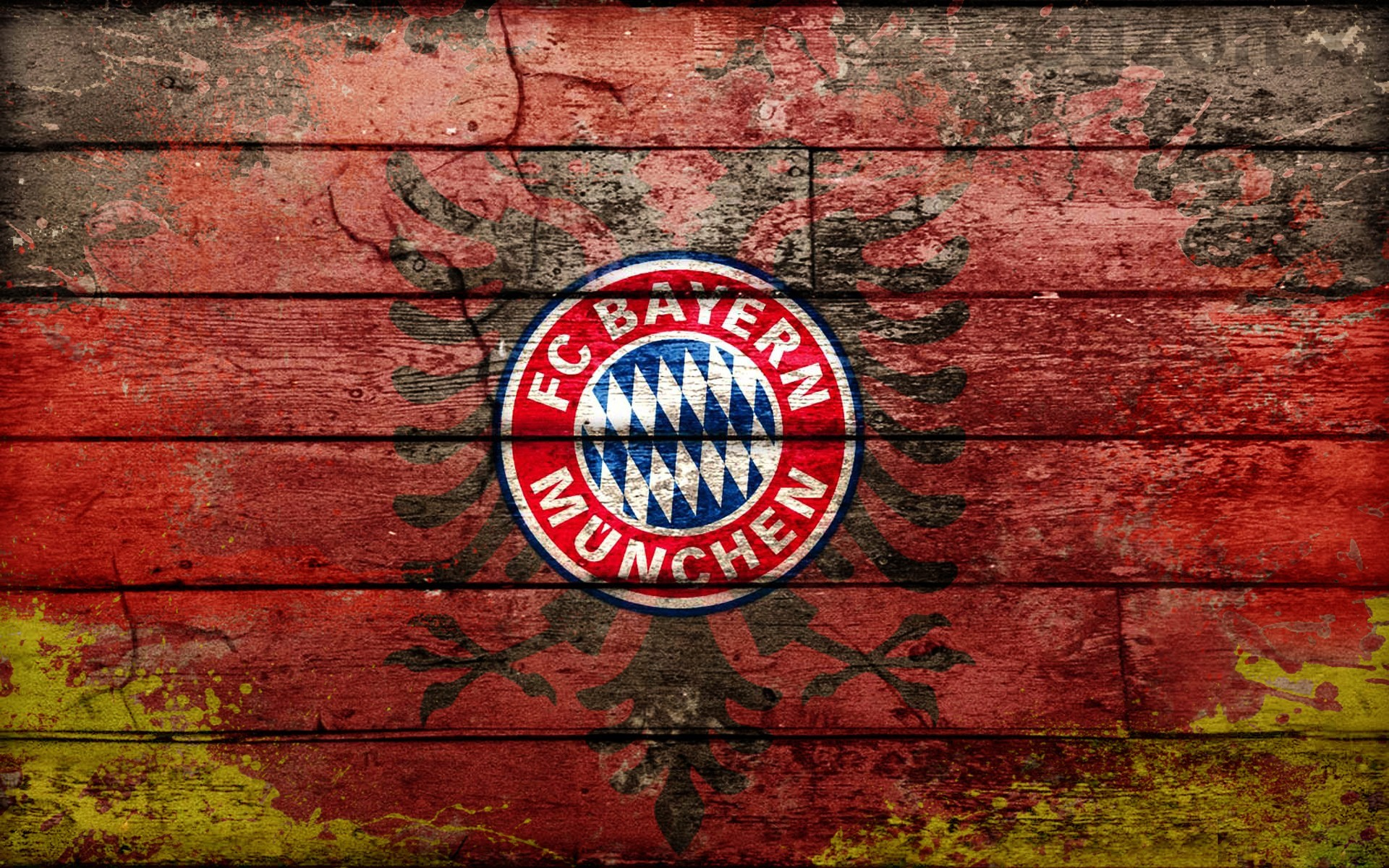 Munchen Wallpapers ·① WallpaperTag