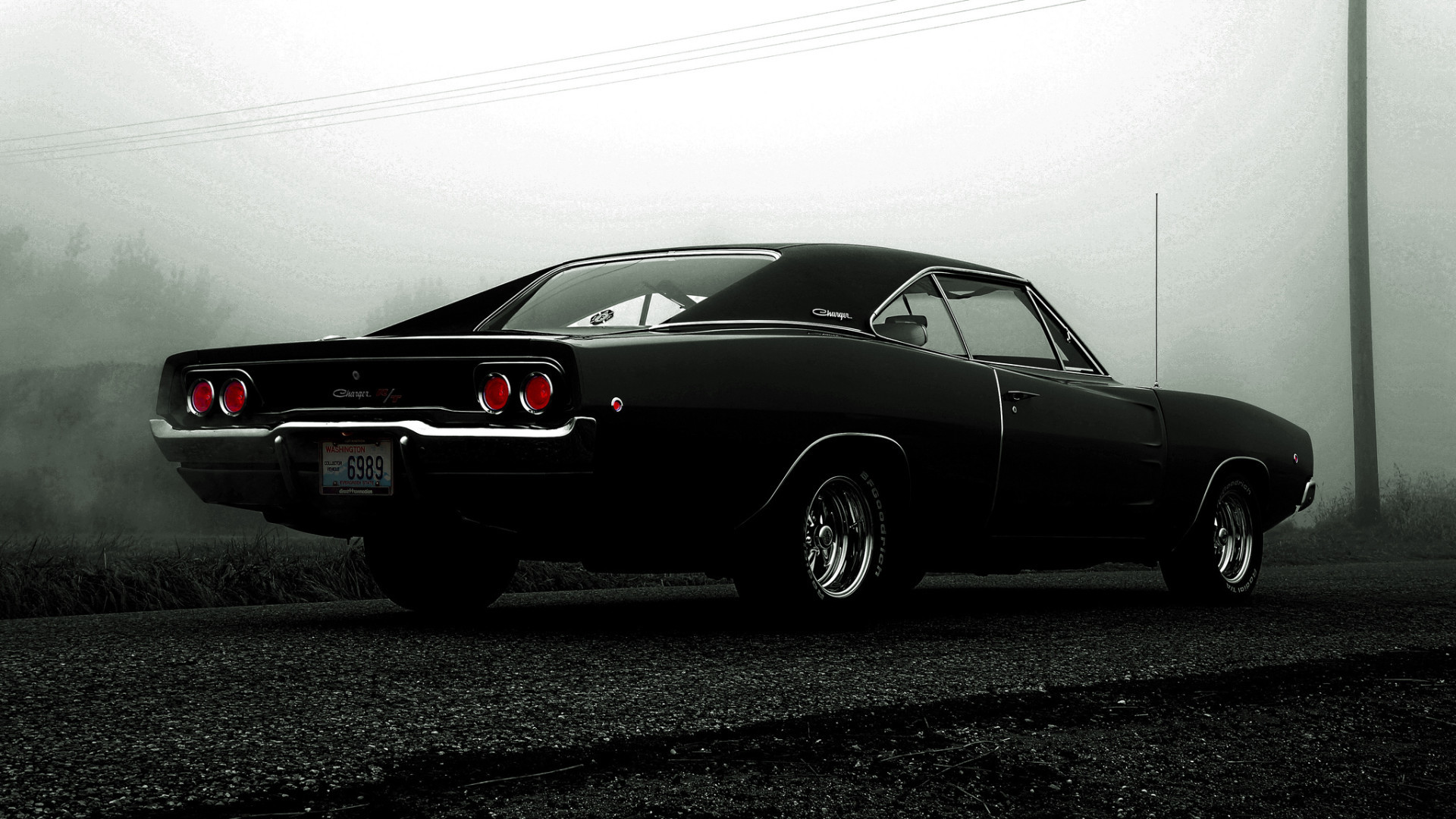 1969 Dodge Charger Wallpaper 183 ① Wallpapertag
