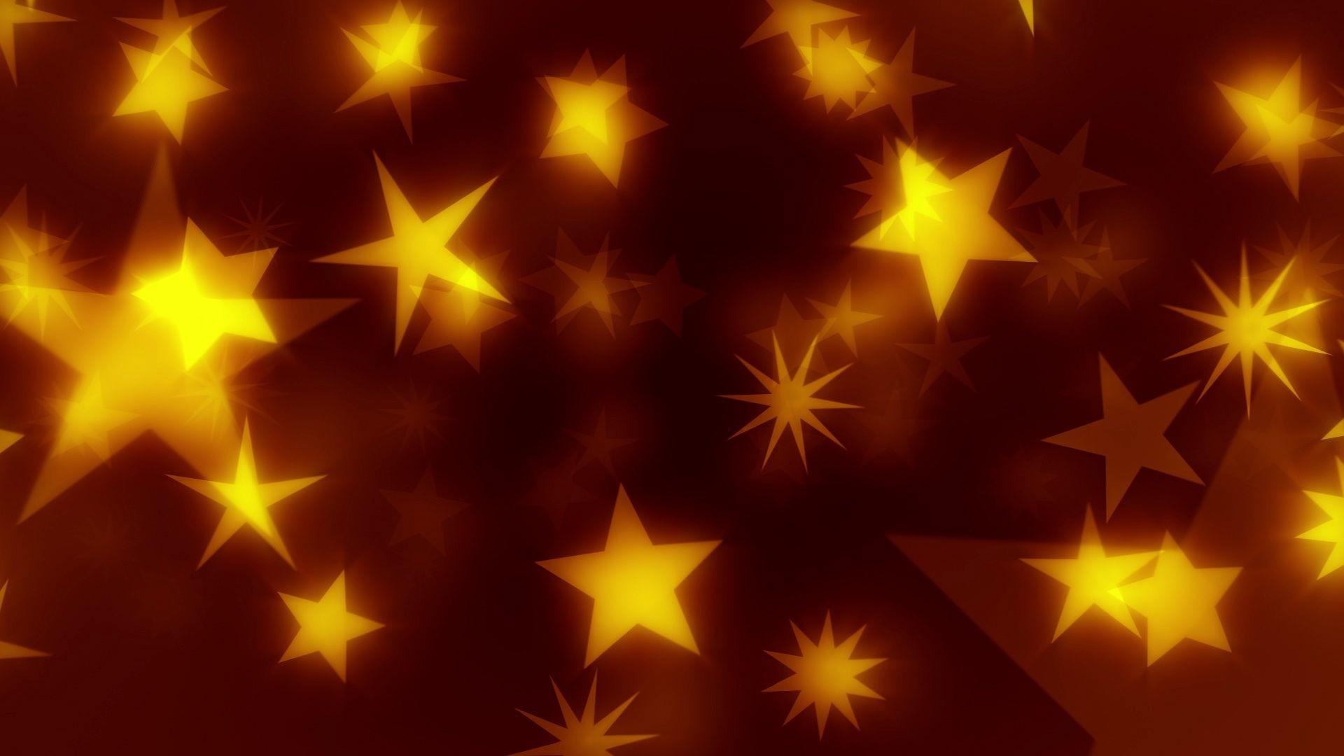 Christmas Star Background 183 ① Wallpapertag