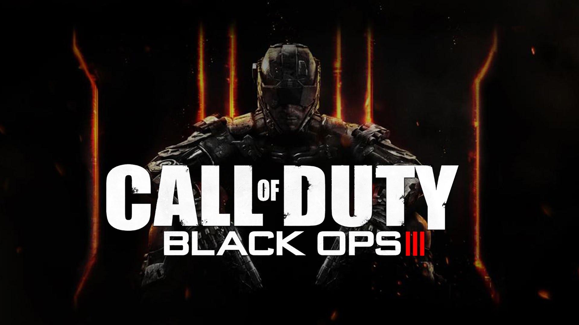 Art ID 81470 3840x2160 Download Call Of Duty Black Ops 3 Specialist Reaper