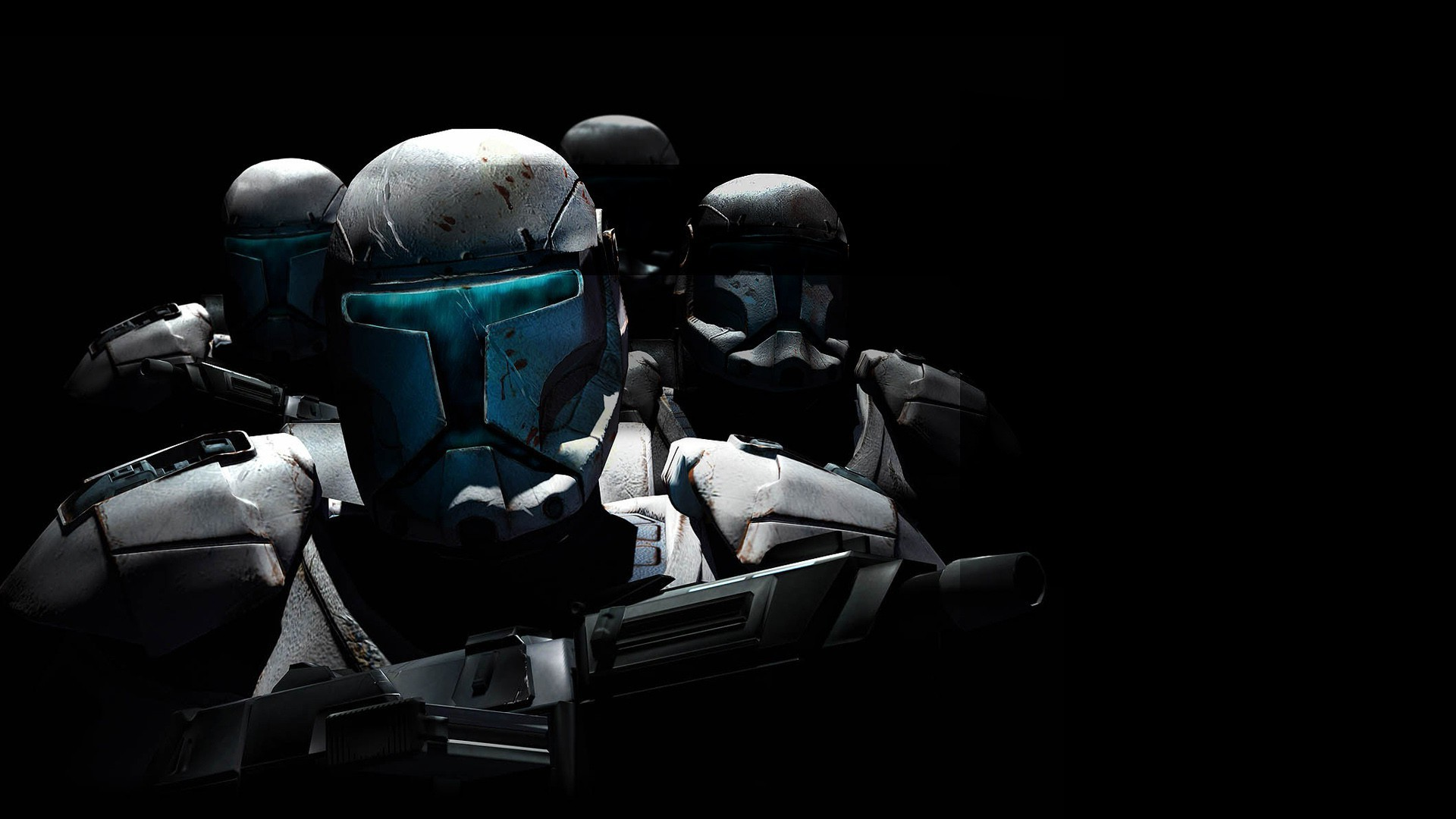 Clone Trooper Wallpaper Download Free Full Hd Backgrounds For