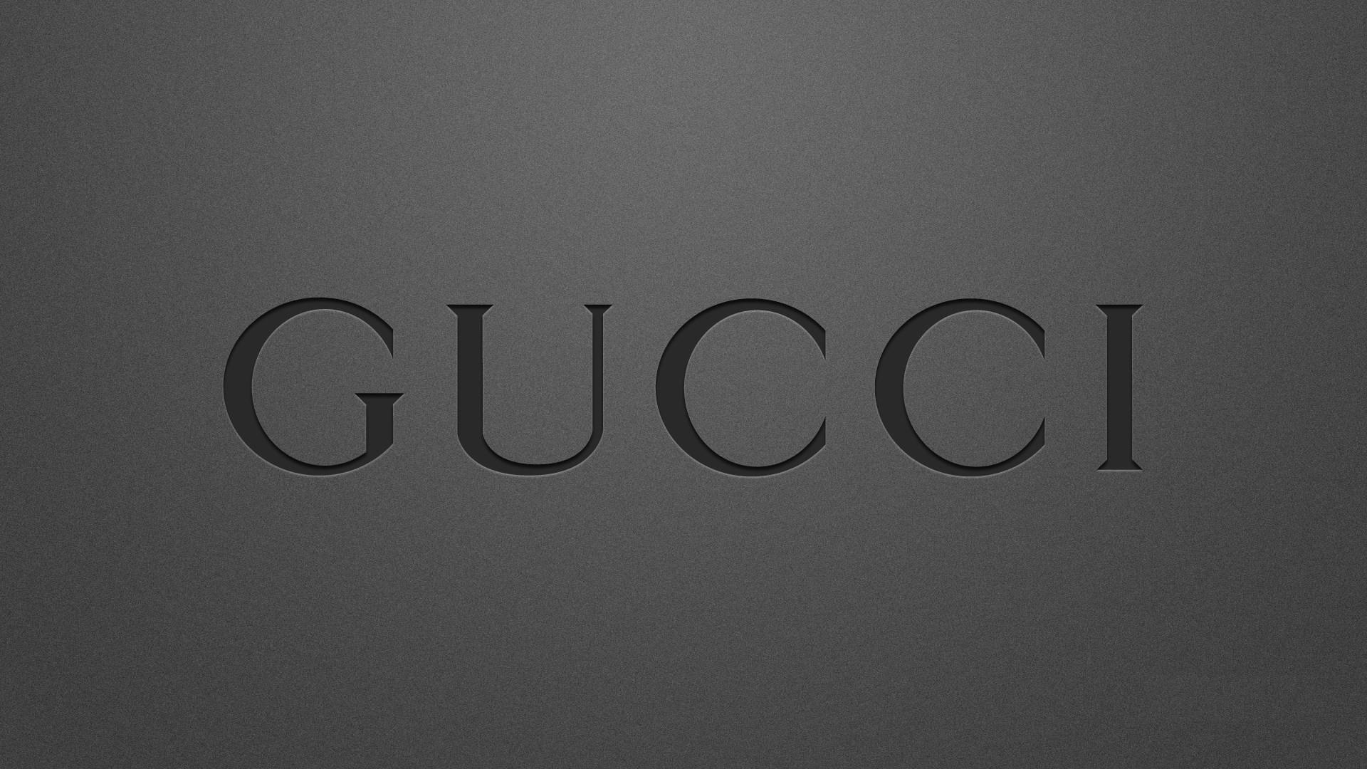 gucci logo wallpaper 183��
