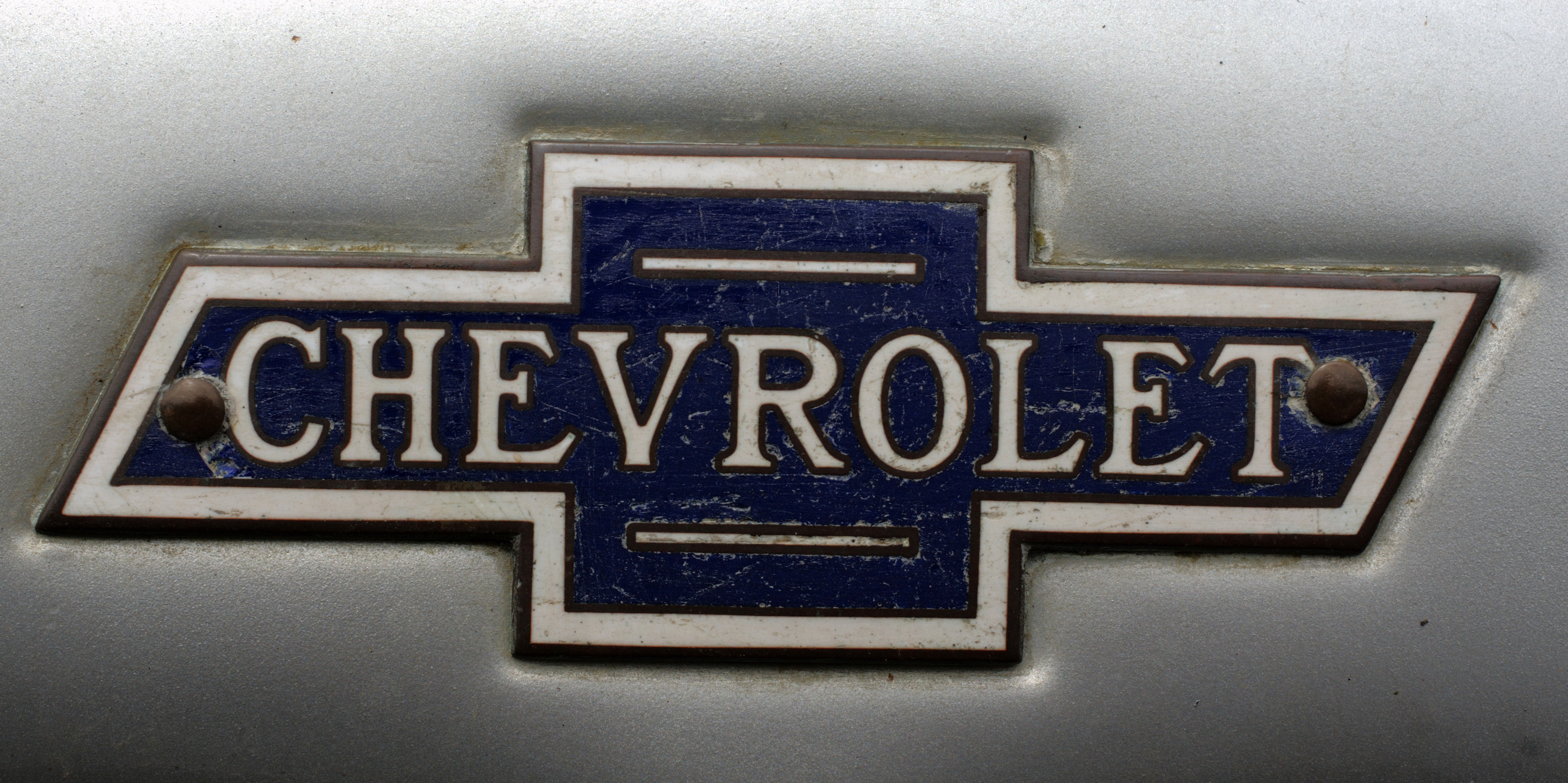 chevy emblem wallpaper 183��