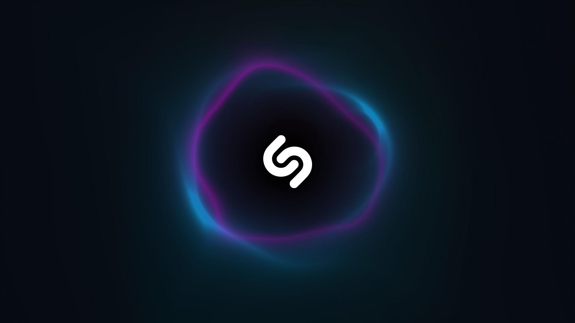 Images Of Shazam Logo Wallpaper Rock Cafe
