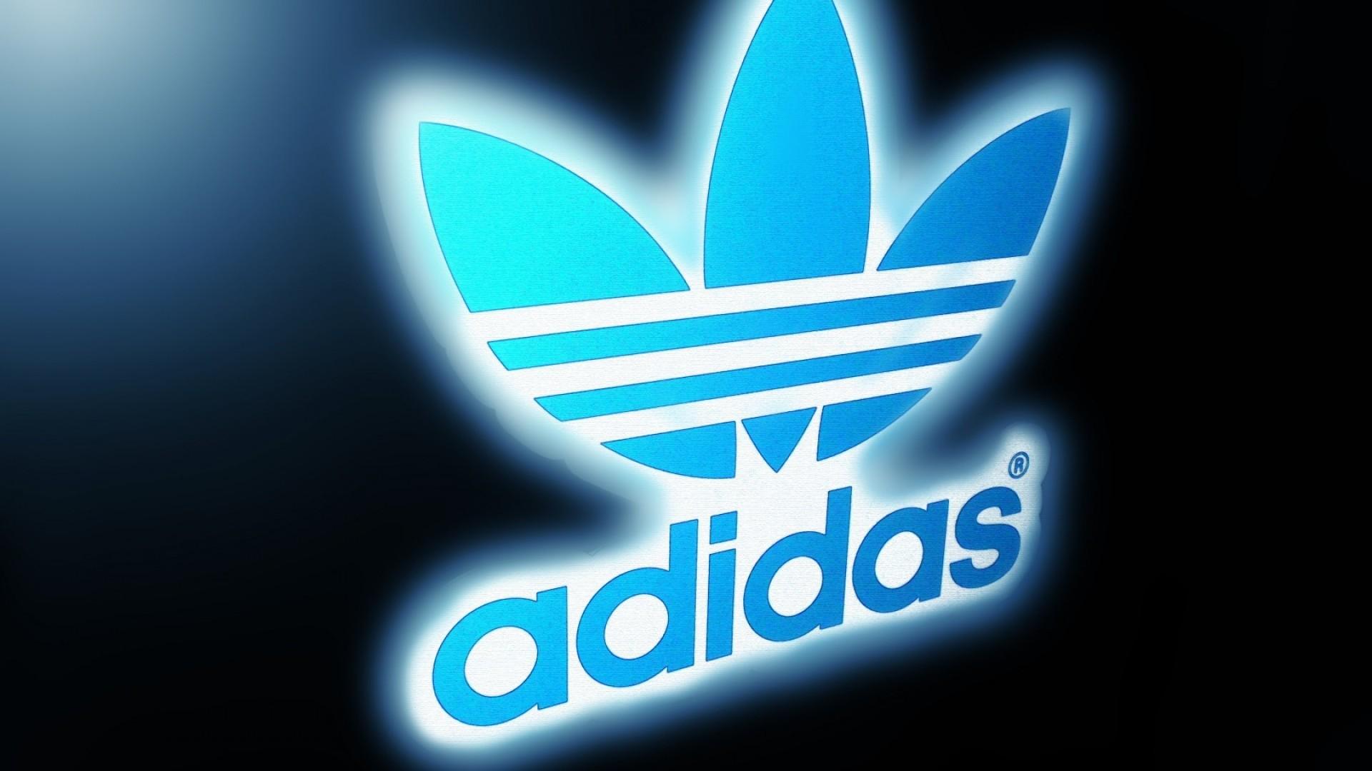 Adidas Logo Wallpapers