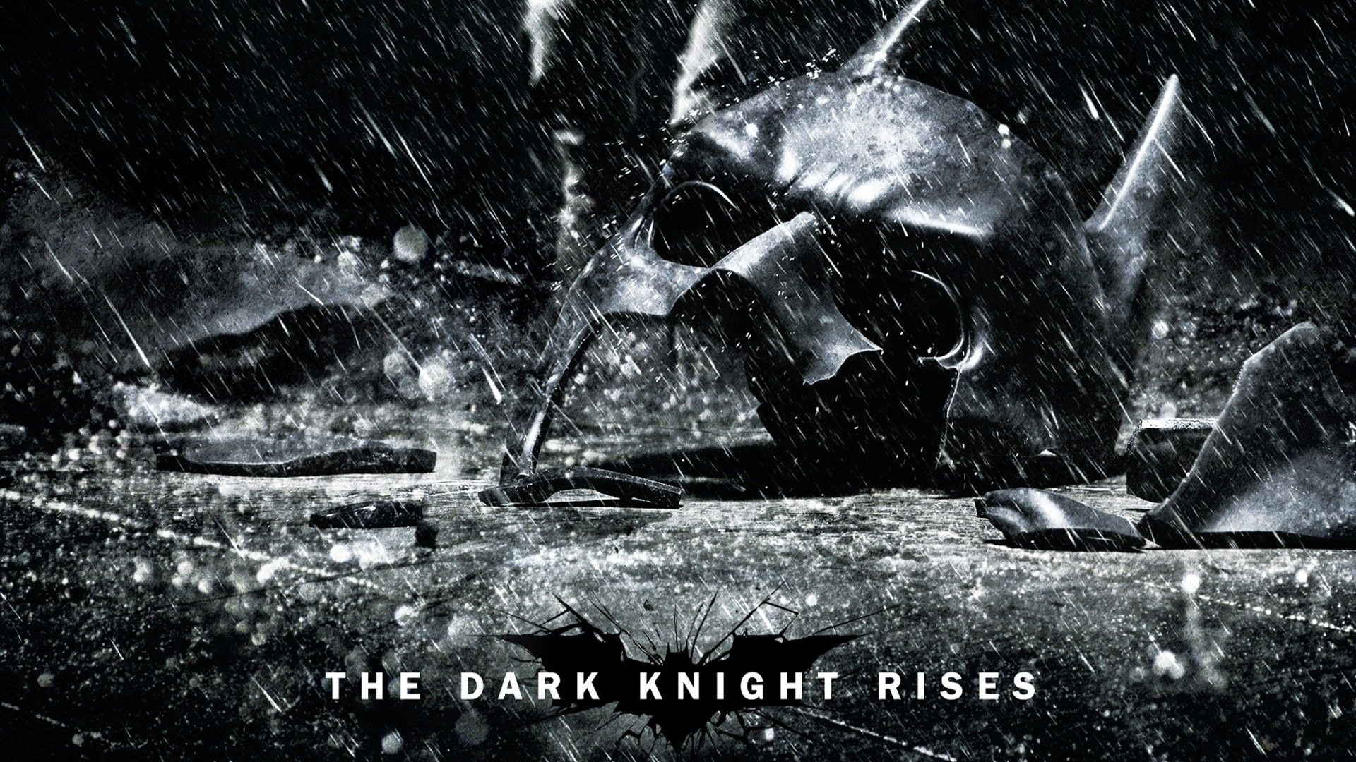 The dark knight rises wallpaper hd 1920x1080 1920x1080 hd wallpaper background id332896 1920x1080 movie the dark knight rises voltagebd Image collections