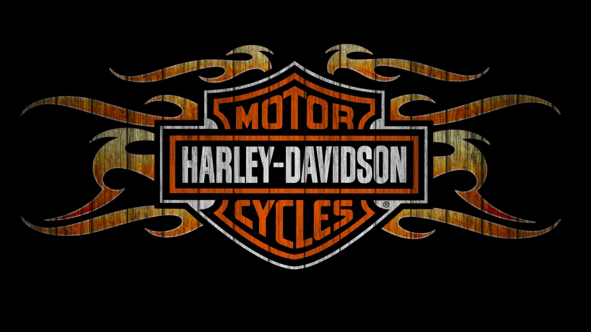 Harley davidson wallpapers 1920x1080 2017 03 28 high resolution wallpapers harley davidson wallpaper 1431933 ololoshenka pinterest harley davidson wallpaper and high voltagebd Choice Image