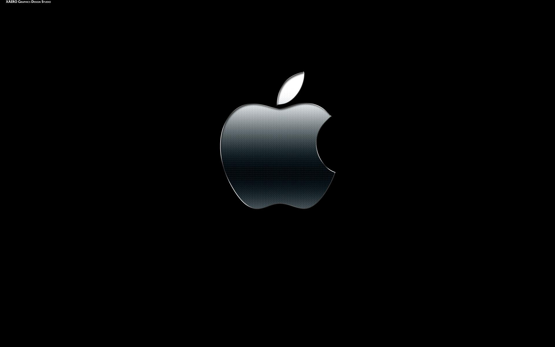 Apple Desktop Wallpaper HD ·①  Apple Desktop W...