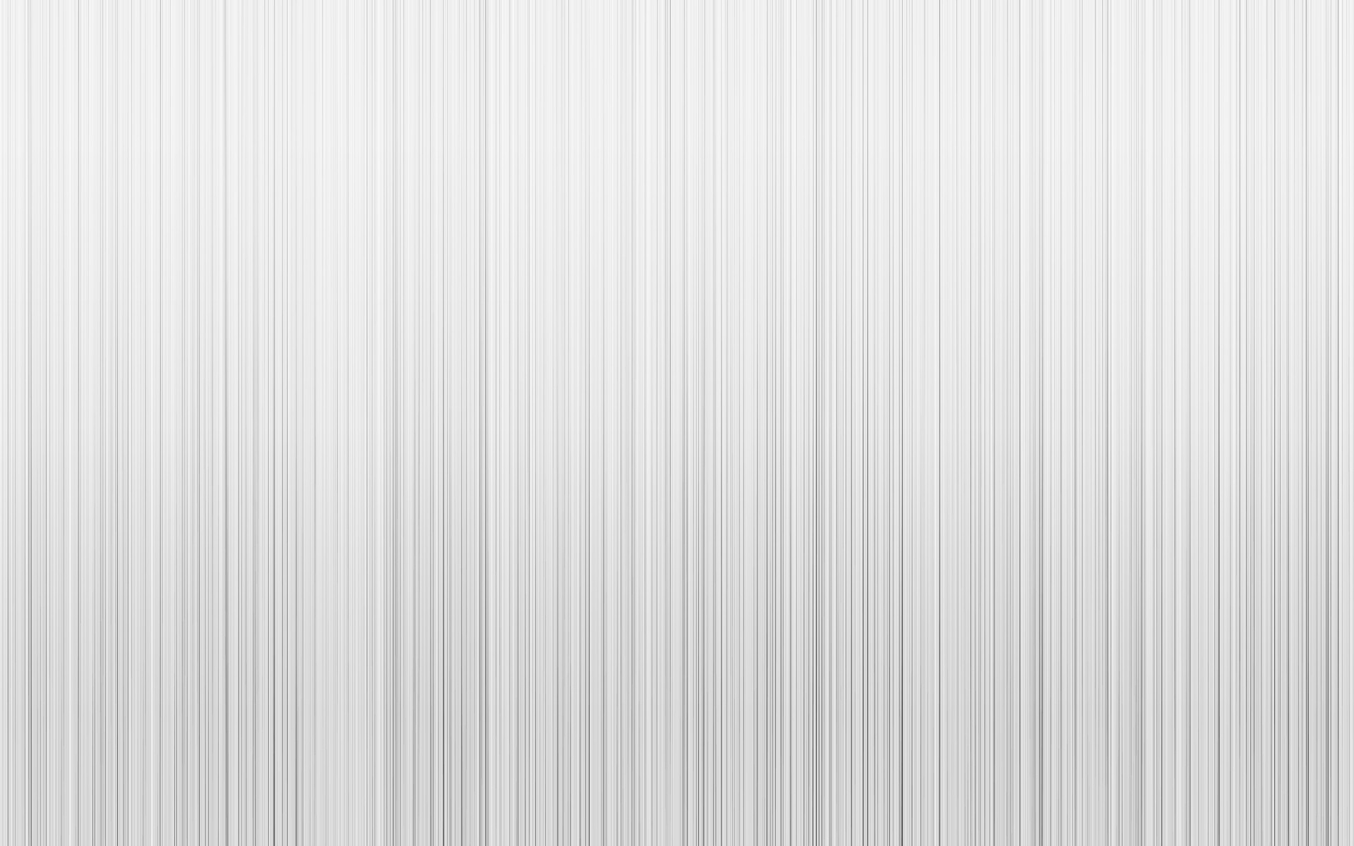 light grey background 183�� download free awesome hd