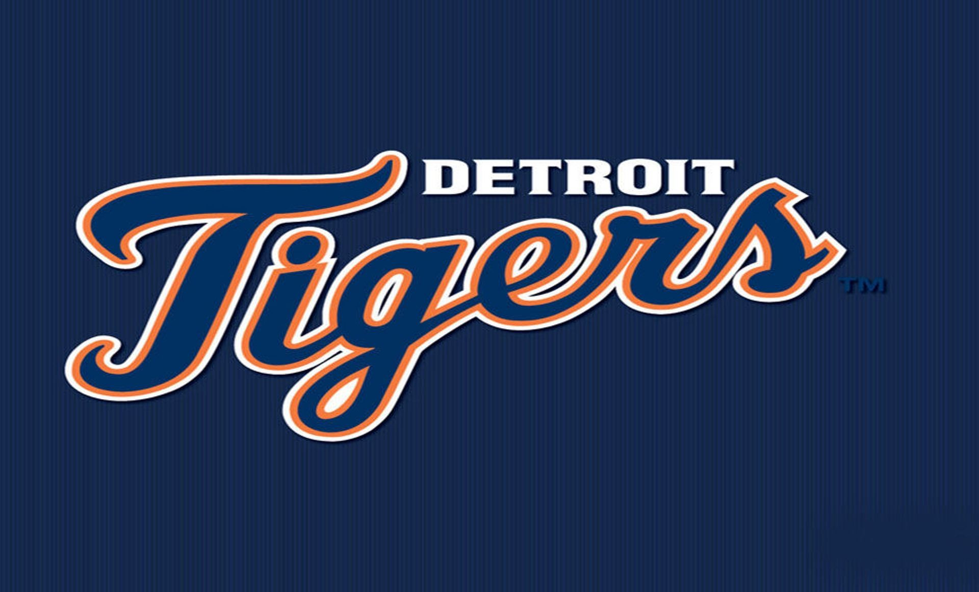 1920x1162 Detroit Tigers Wallpaper Collection 1920×1162 · Download · Want ...