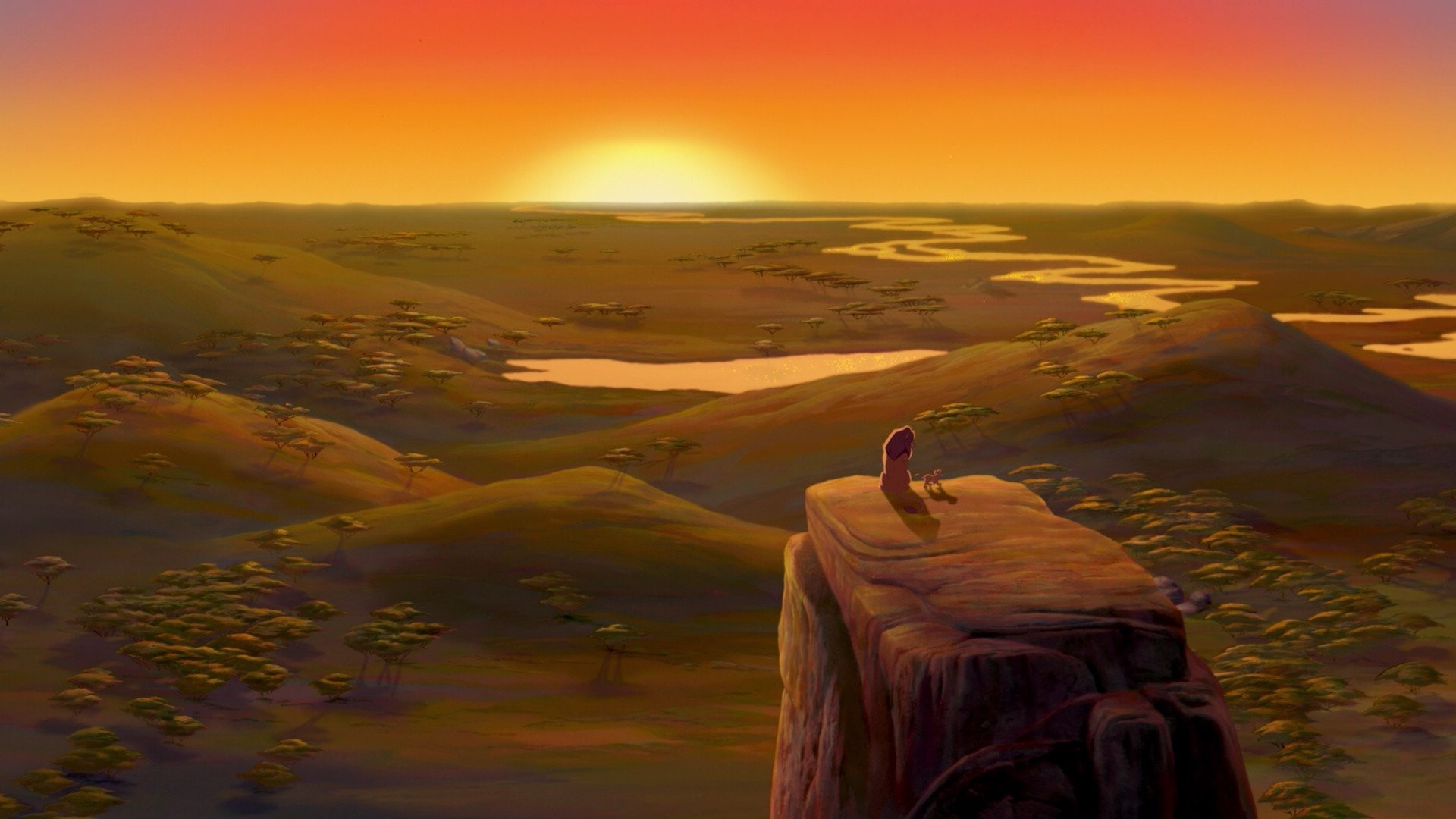 Lion King Background Download Free Stunning Hd Backgrounds For