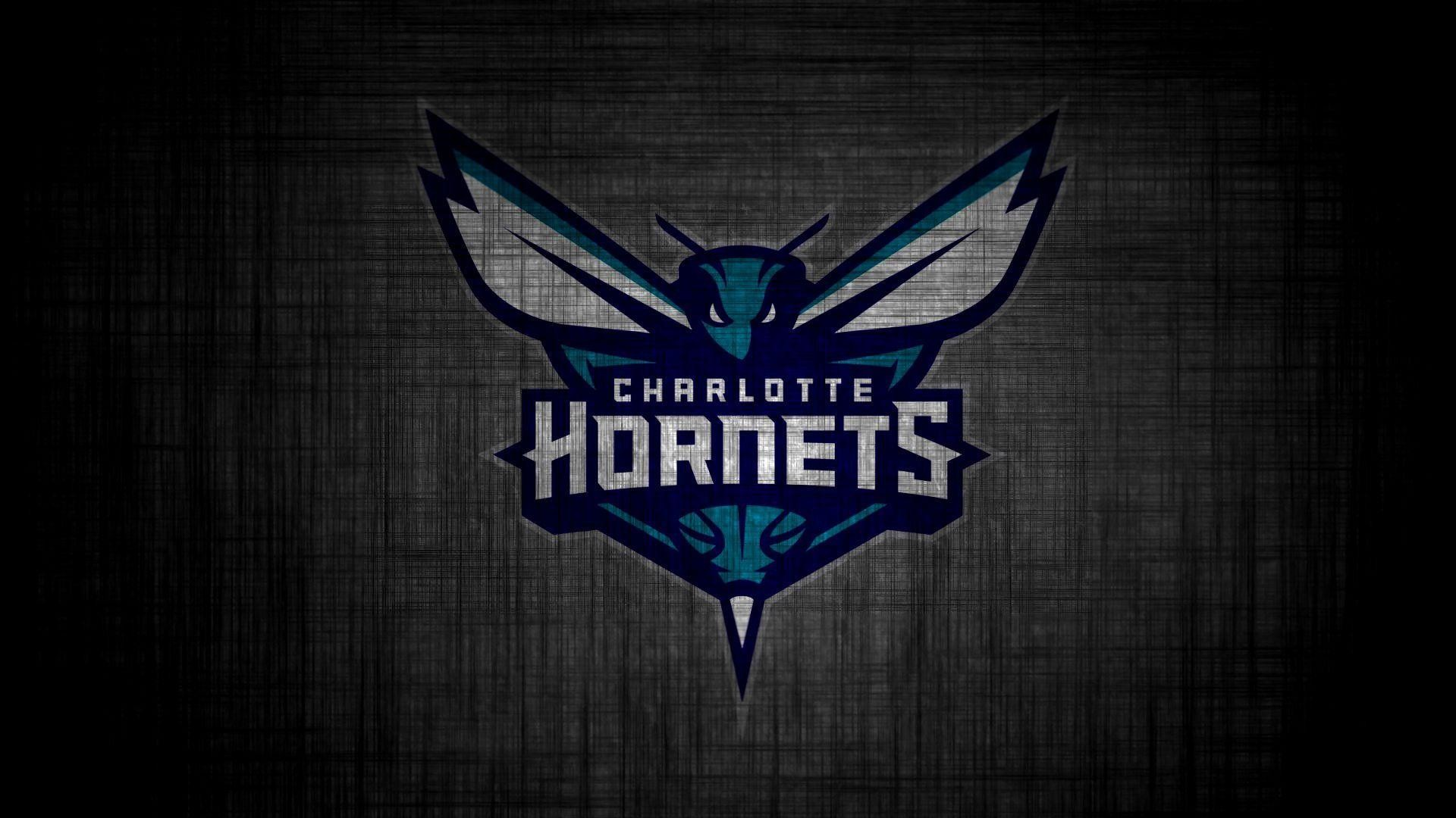 1920x1080 SOZ 49 Charlotte Hornets Wallpapers, Charlotte Hornets Full HD .
