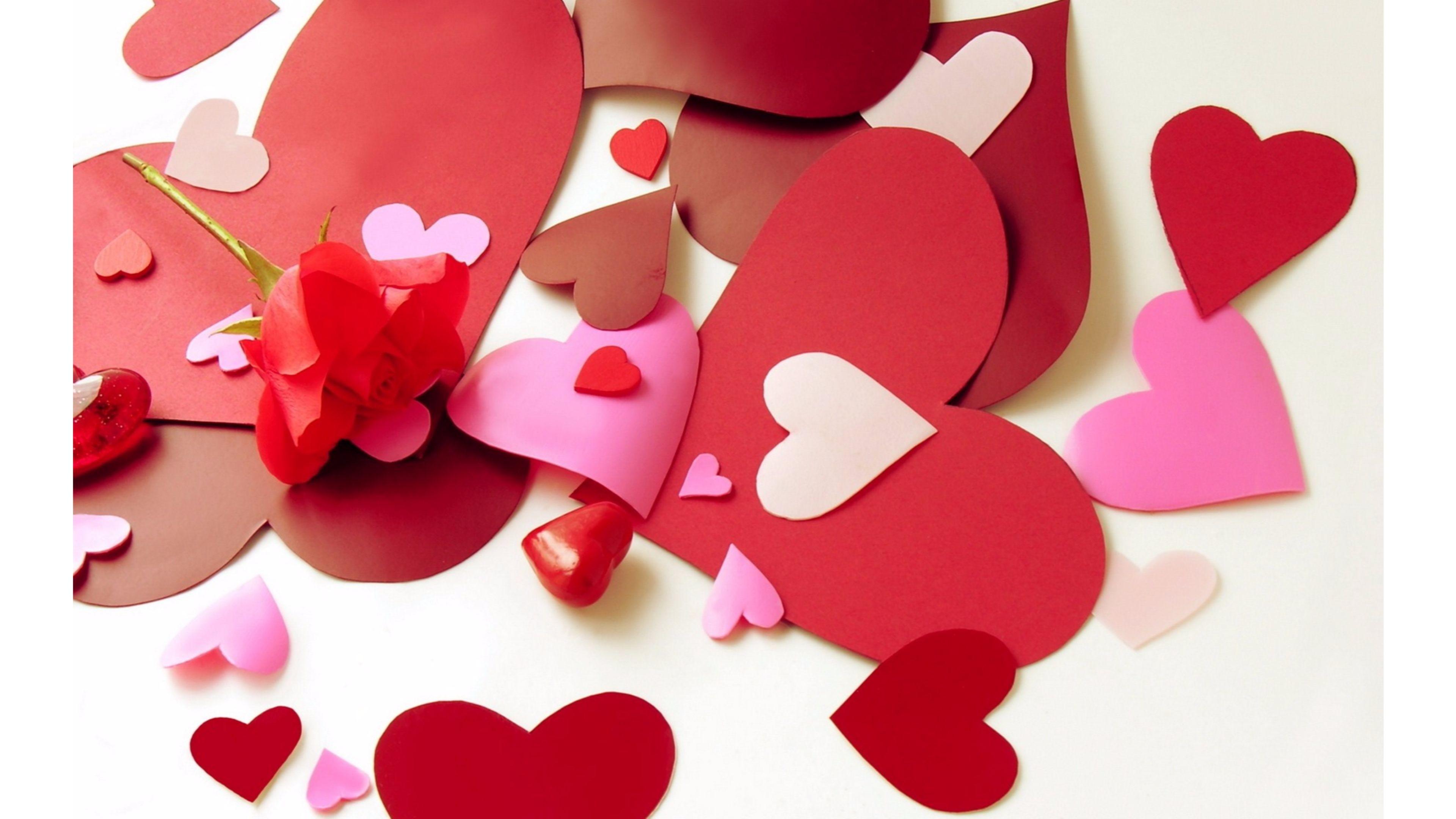 Love Heart Wallpaper Hd Wallpapertag: Hearts Love Wallpapers ·① WallpaperTag